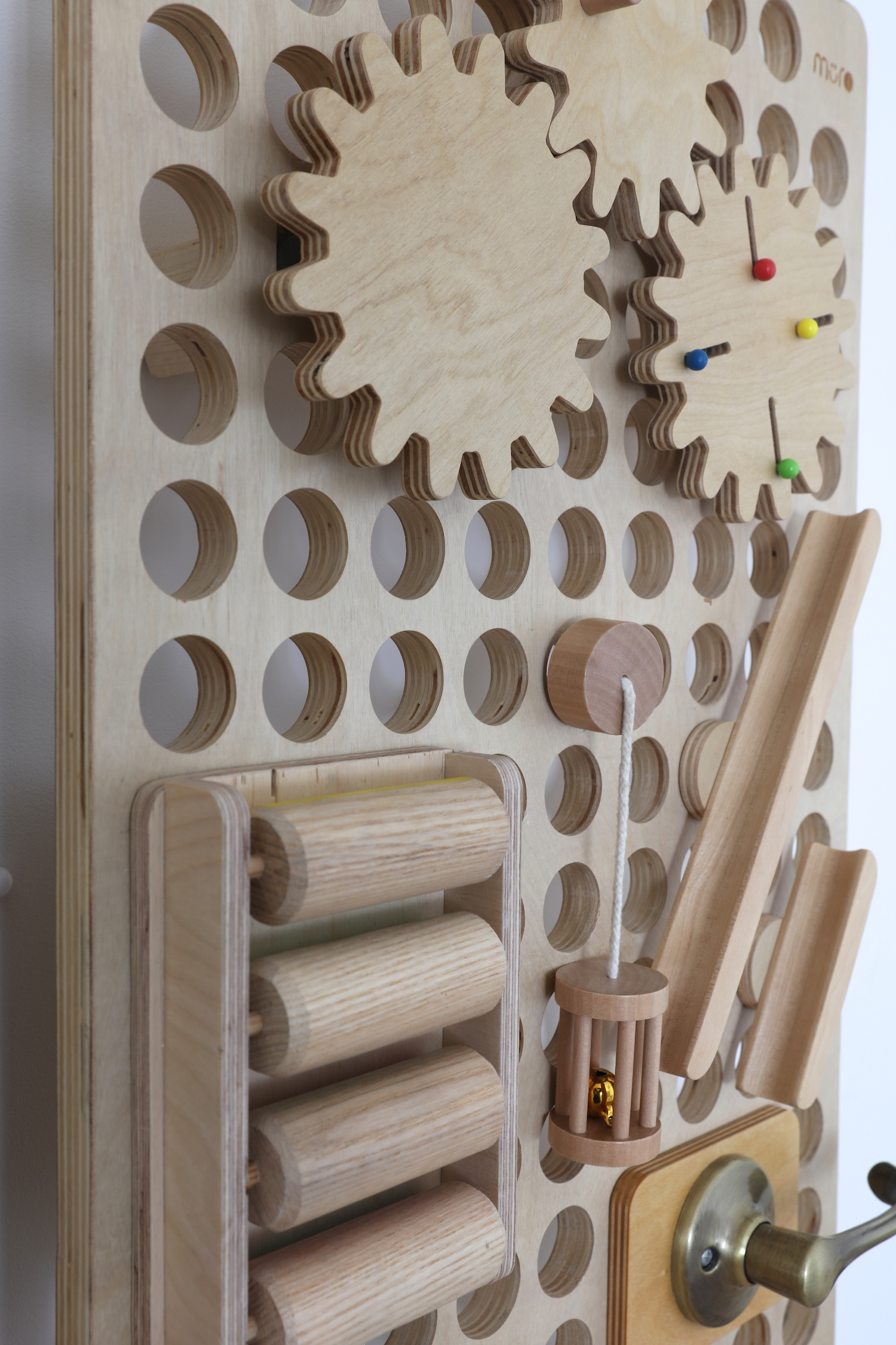 wooden_sensory_play_board_my_muro