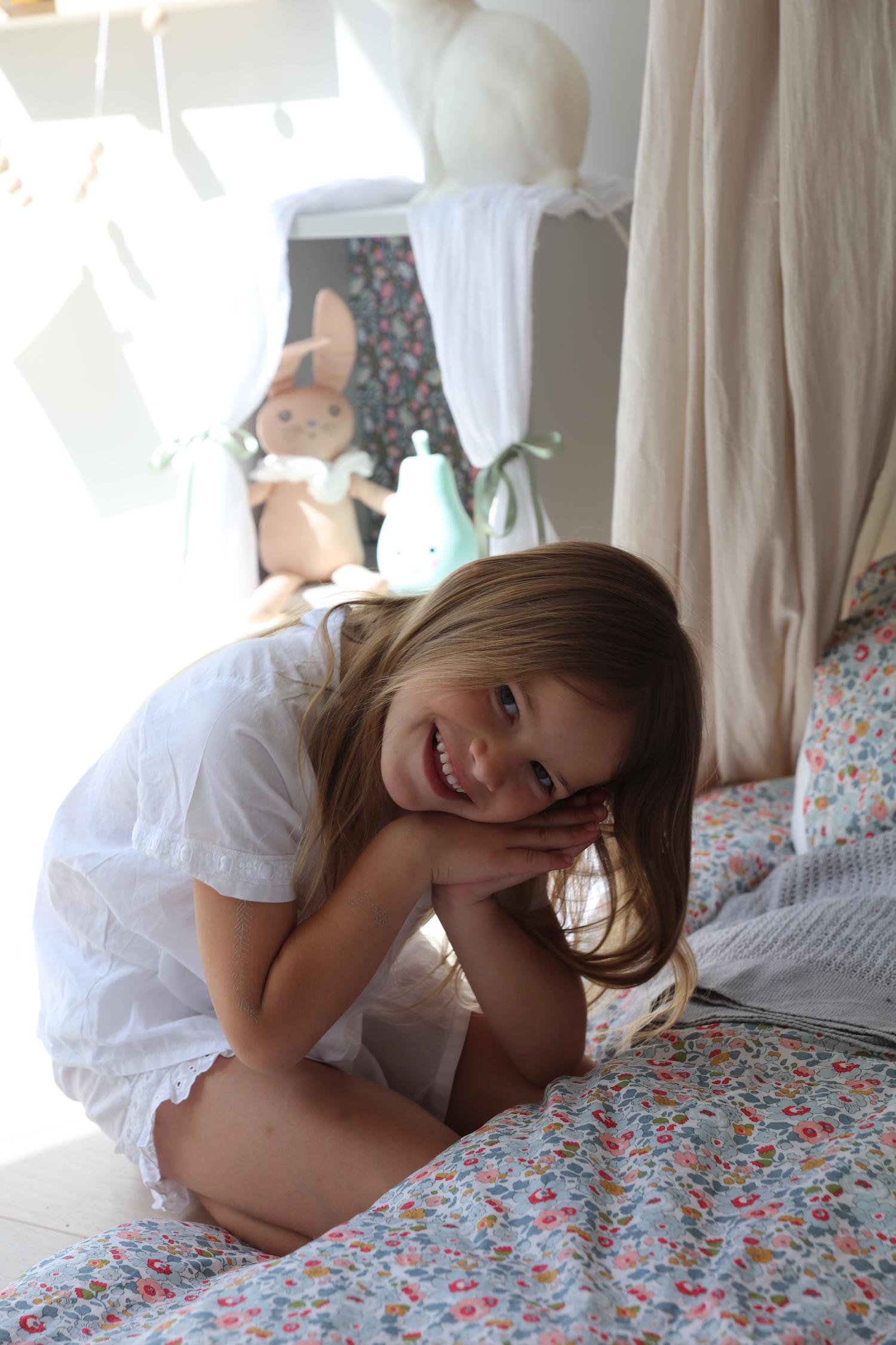 My_little_shop_kids_pyjamas_poppy_honesty_duvet_liberty