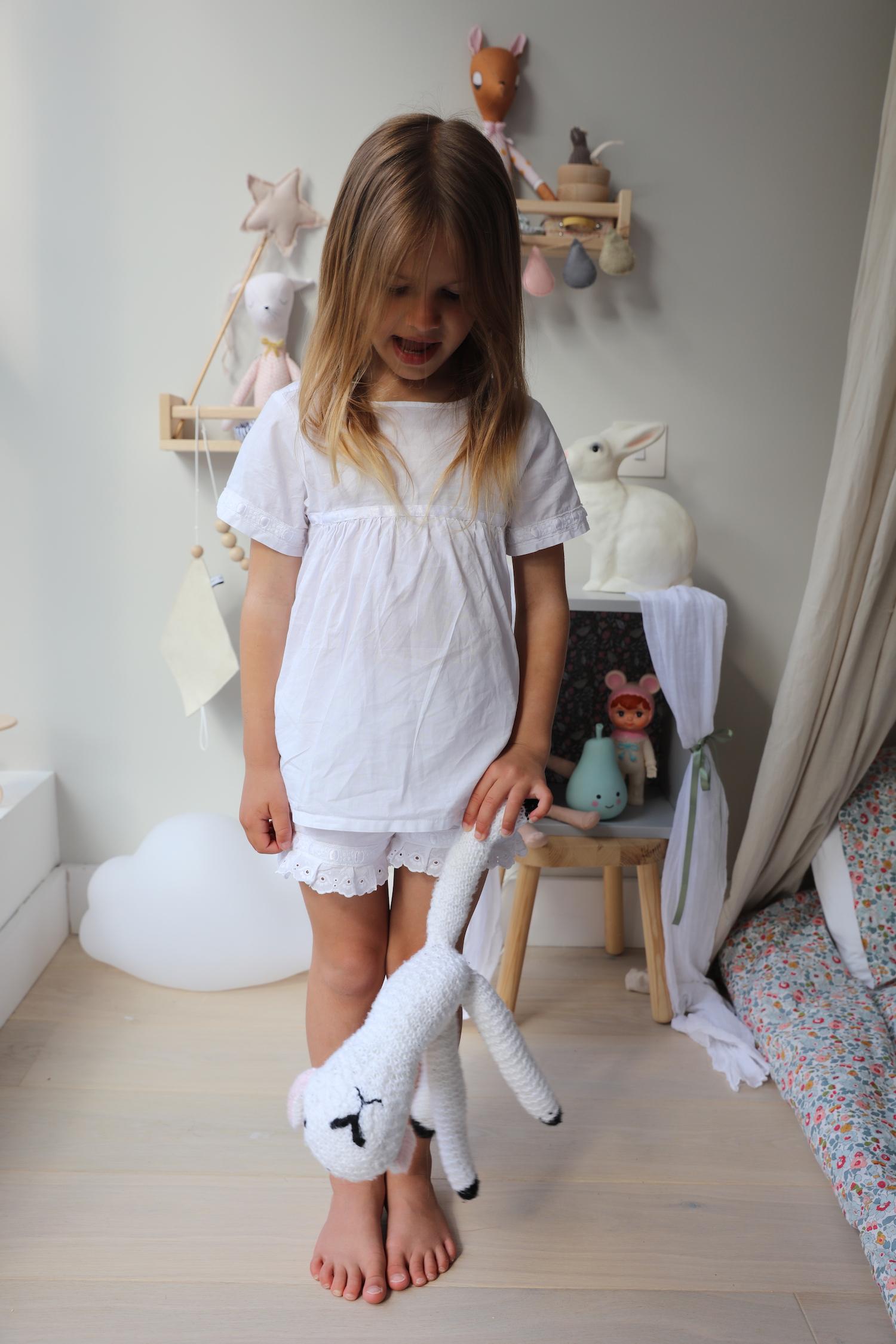 My_little_shop_pyjamas_girls