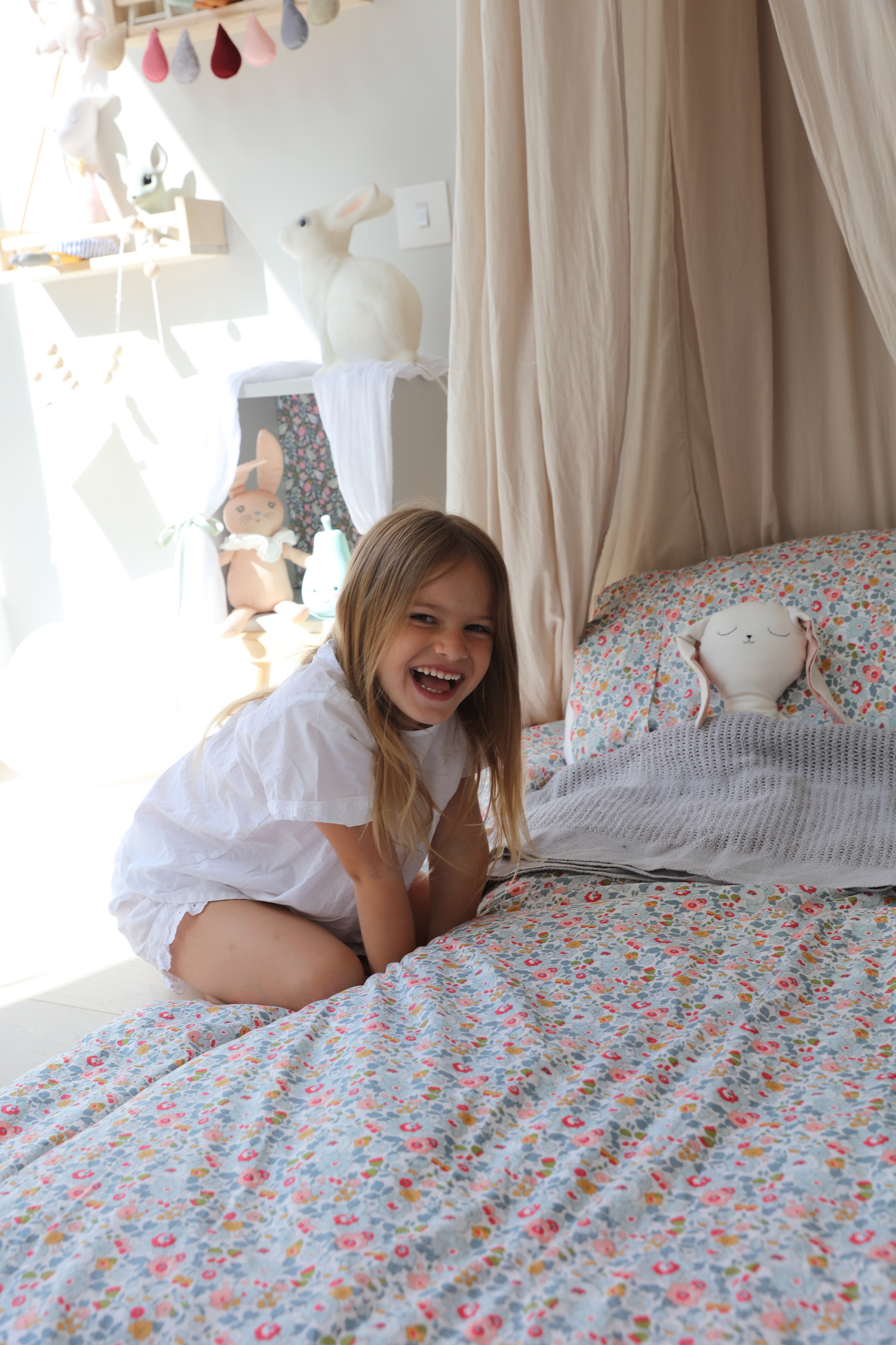 My_little_shop_pyjamas_girls_room
