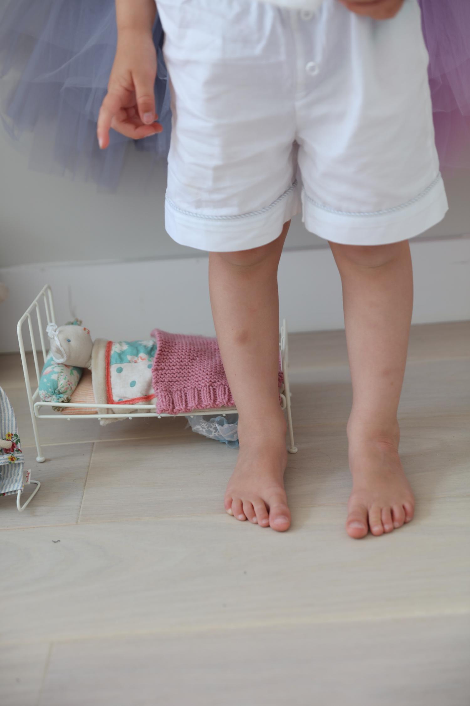 boys_pyjamas_my_little_shop_kids