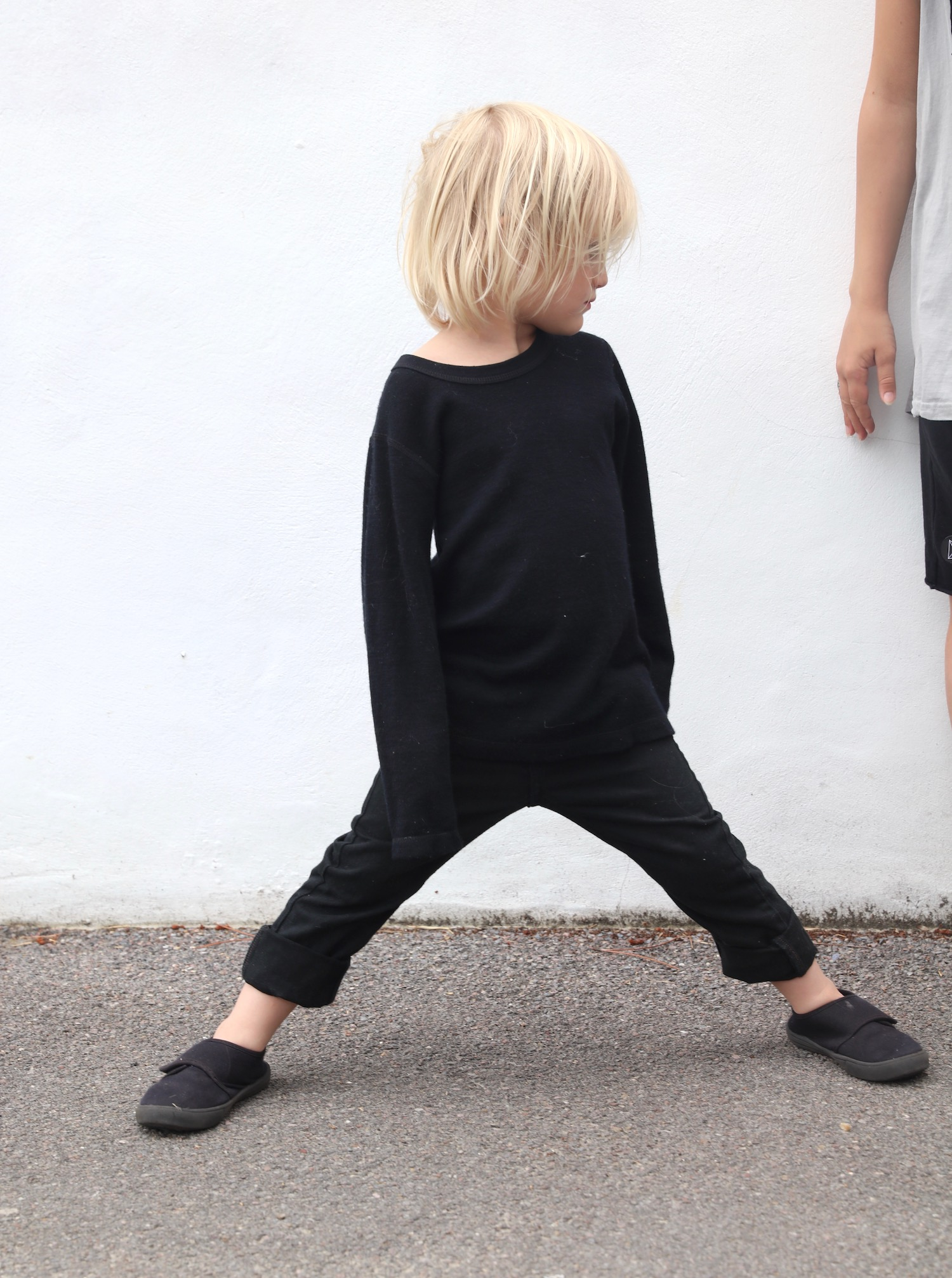 childrensalon_kids_clothes_black