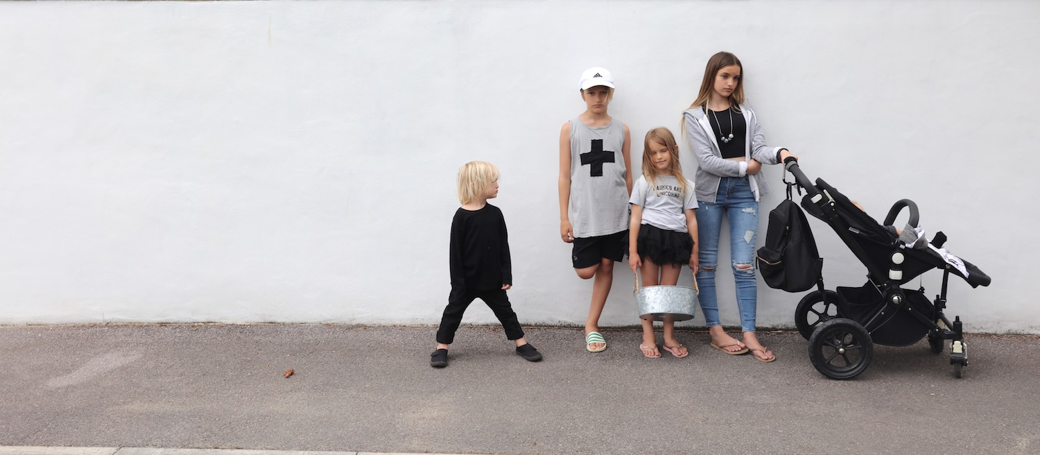 chloeuberkid_bugaboo_kids_monochrome_fashion