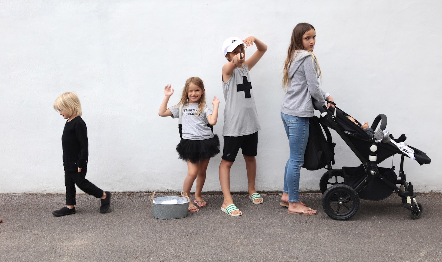 chloeuberkid_kids_fashion_family_bugaboo