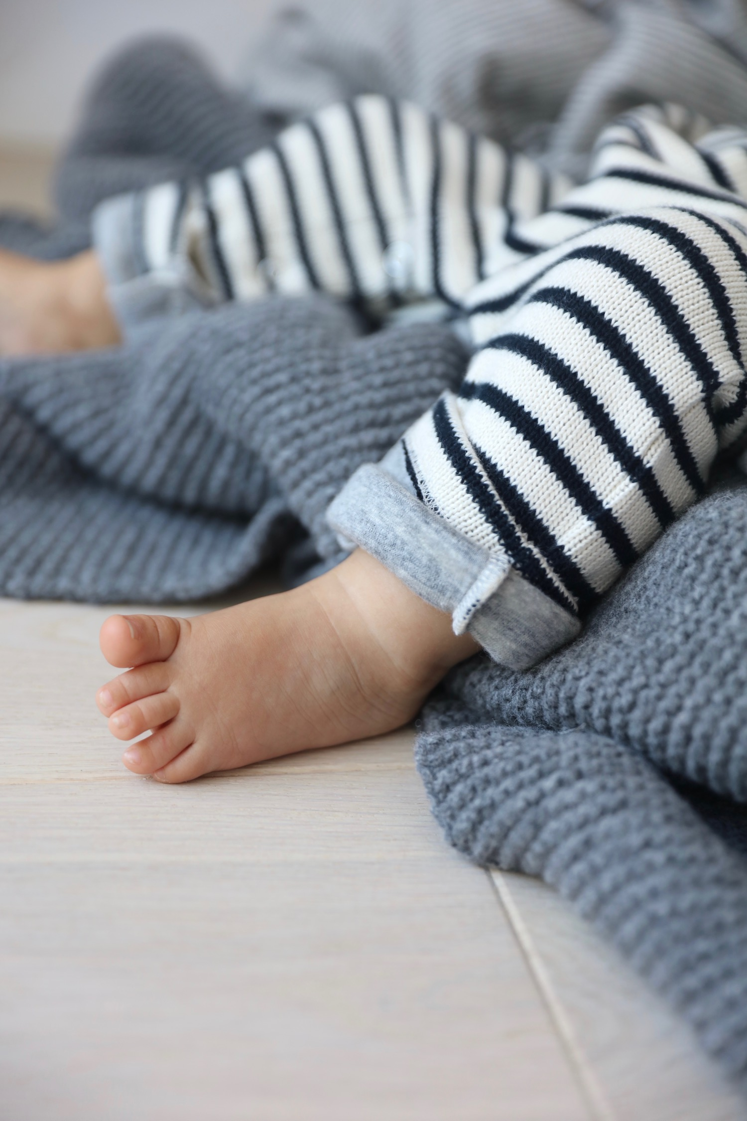 Claude_and_co_baby_+stripe_all_ion_one