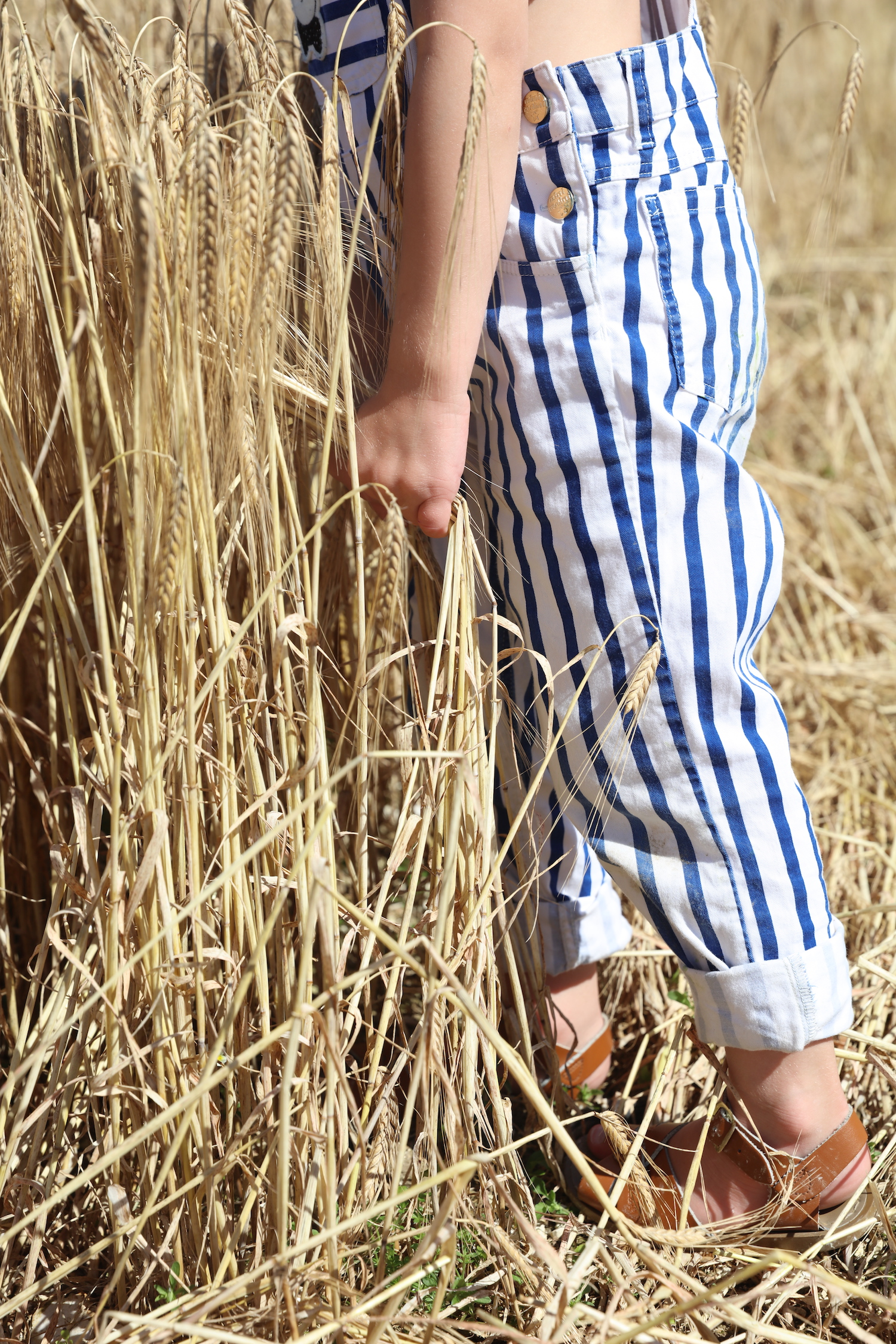 boys_dungarees_childrensalon_minir_rodini