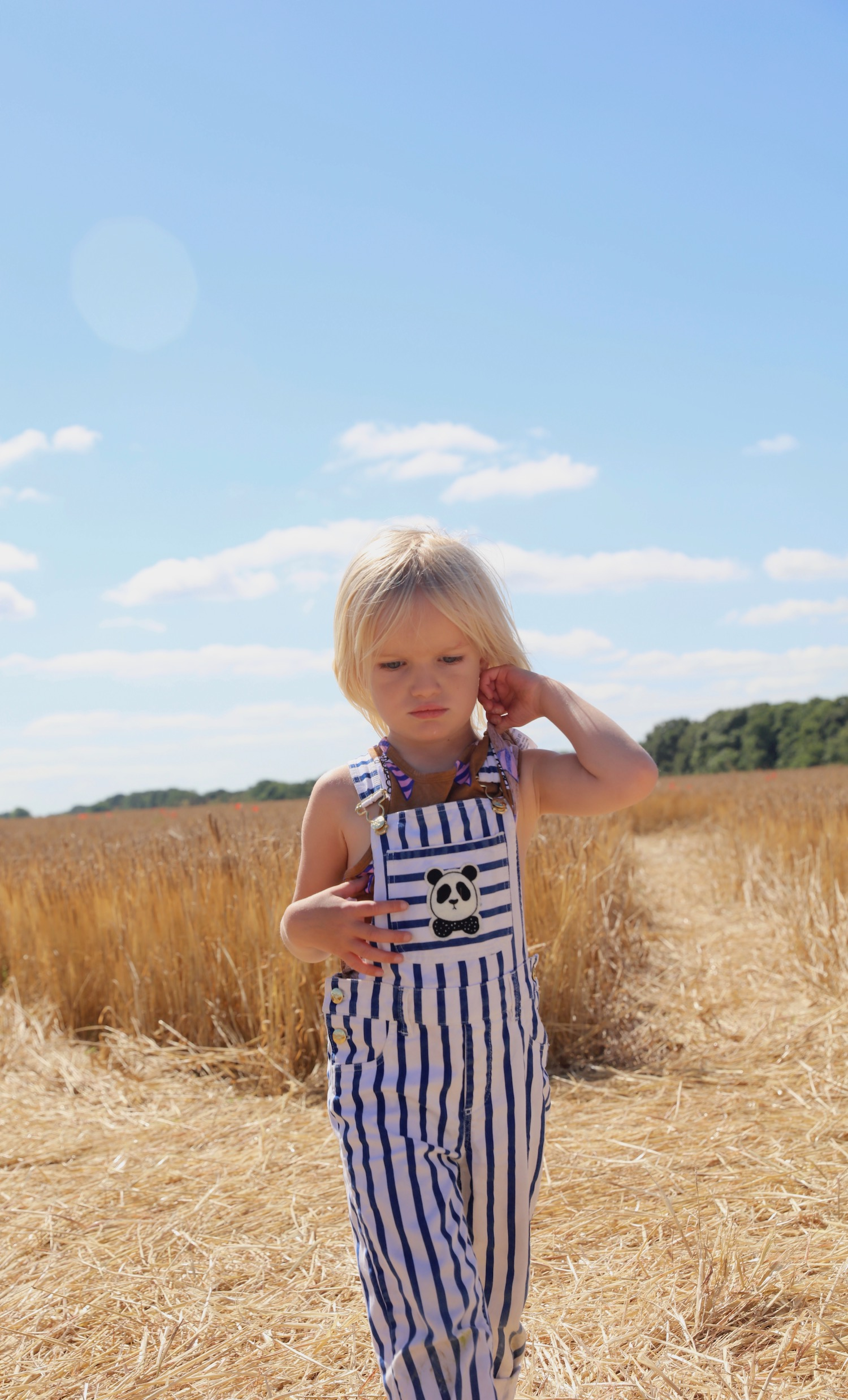 childrensalon_dungarees_panda_stripe_boys