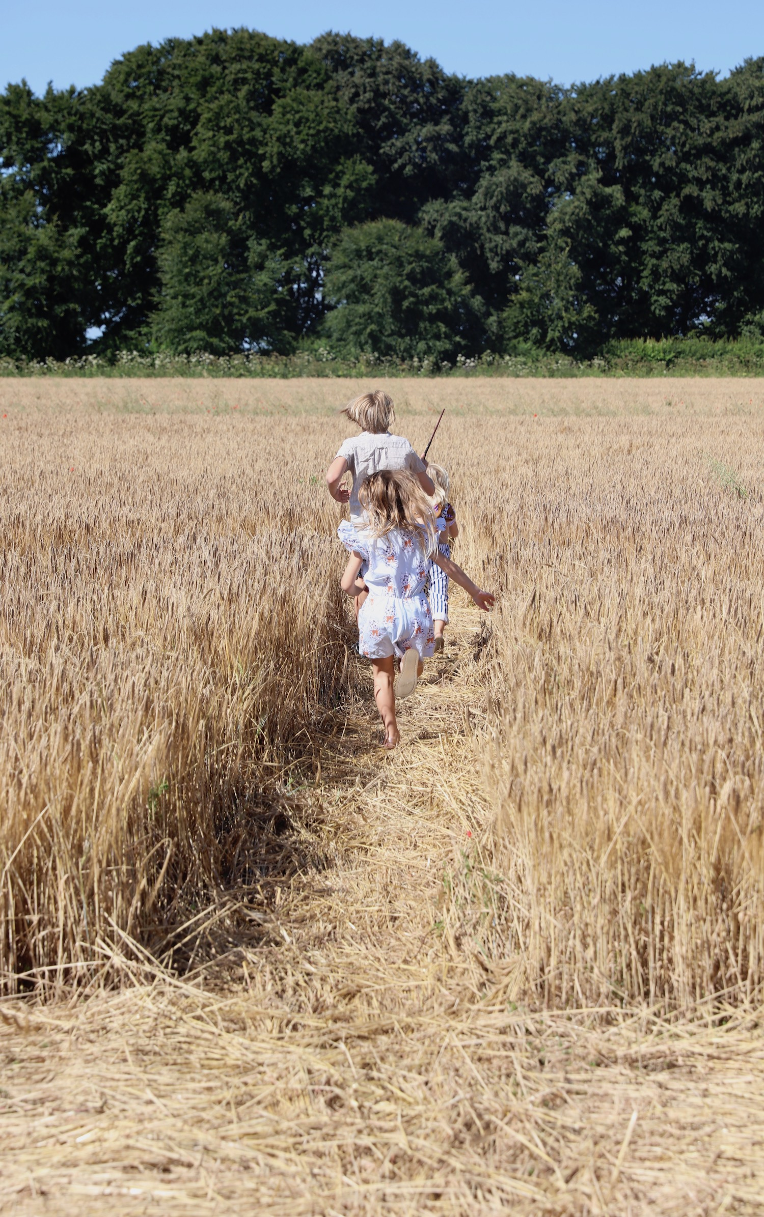crop_circle_running_kids