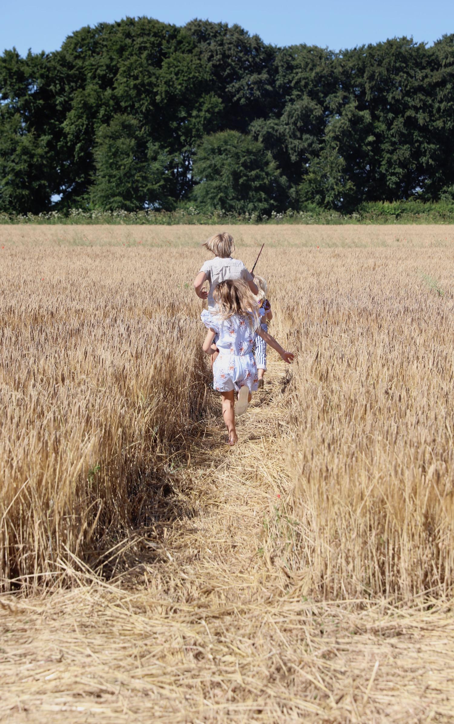 crop_circle_running_kids