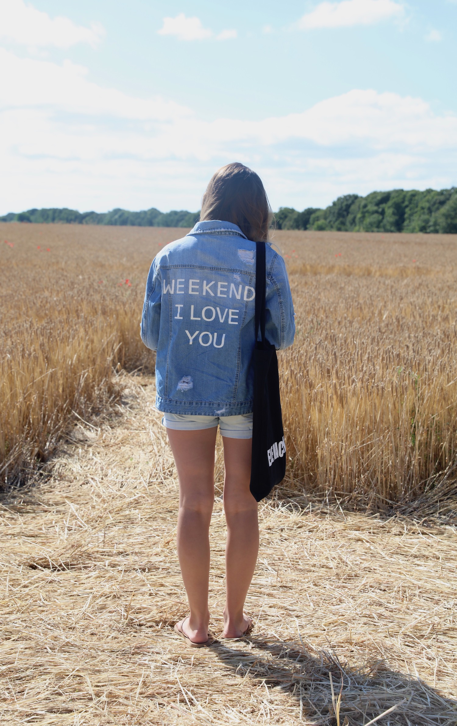 crop_circle_weekend_denim_jacket