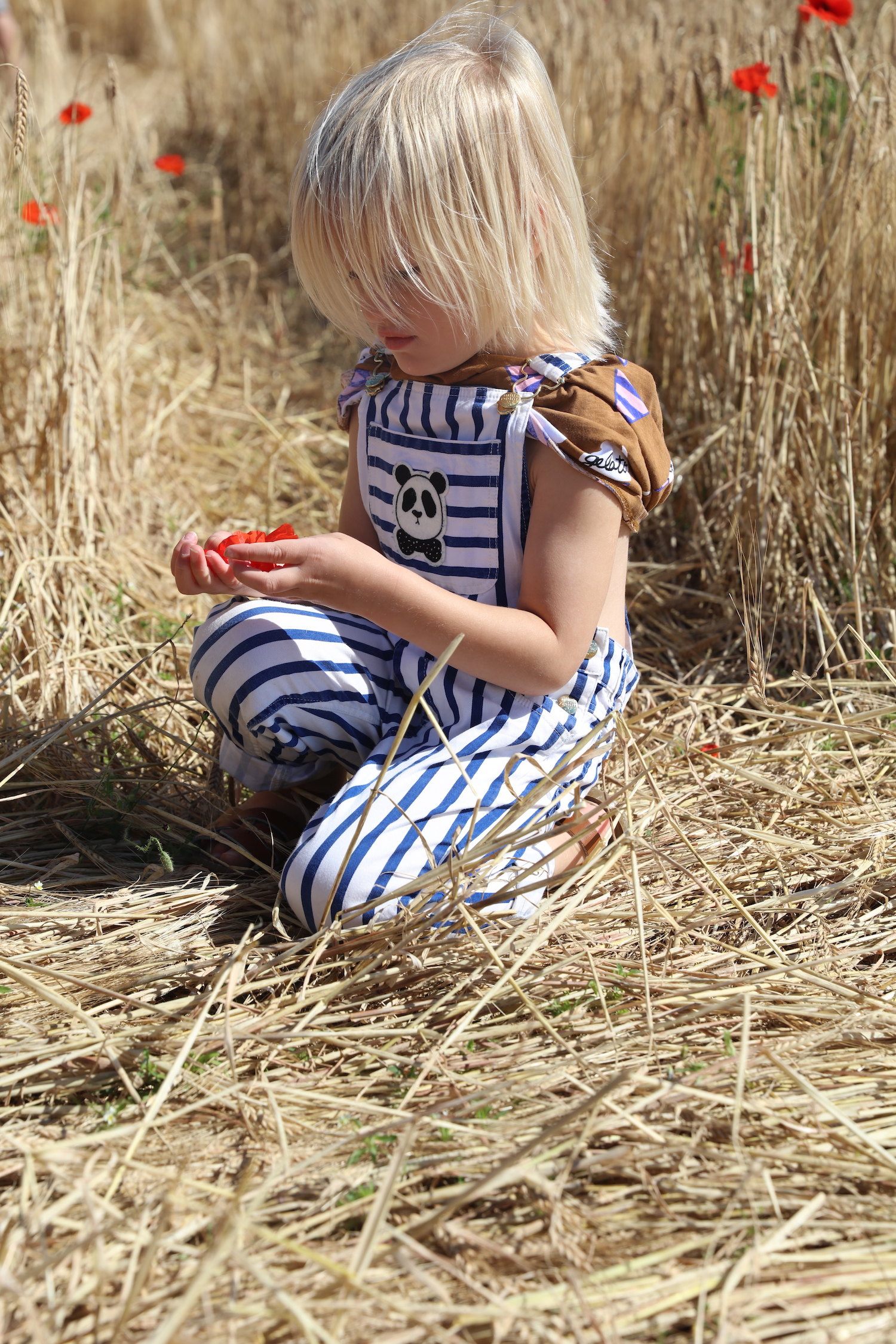 mini_rodini_dungarees_childrensalon_stripe_panda