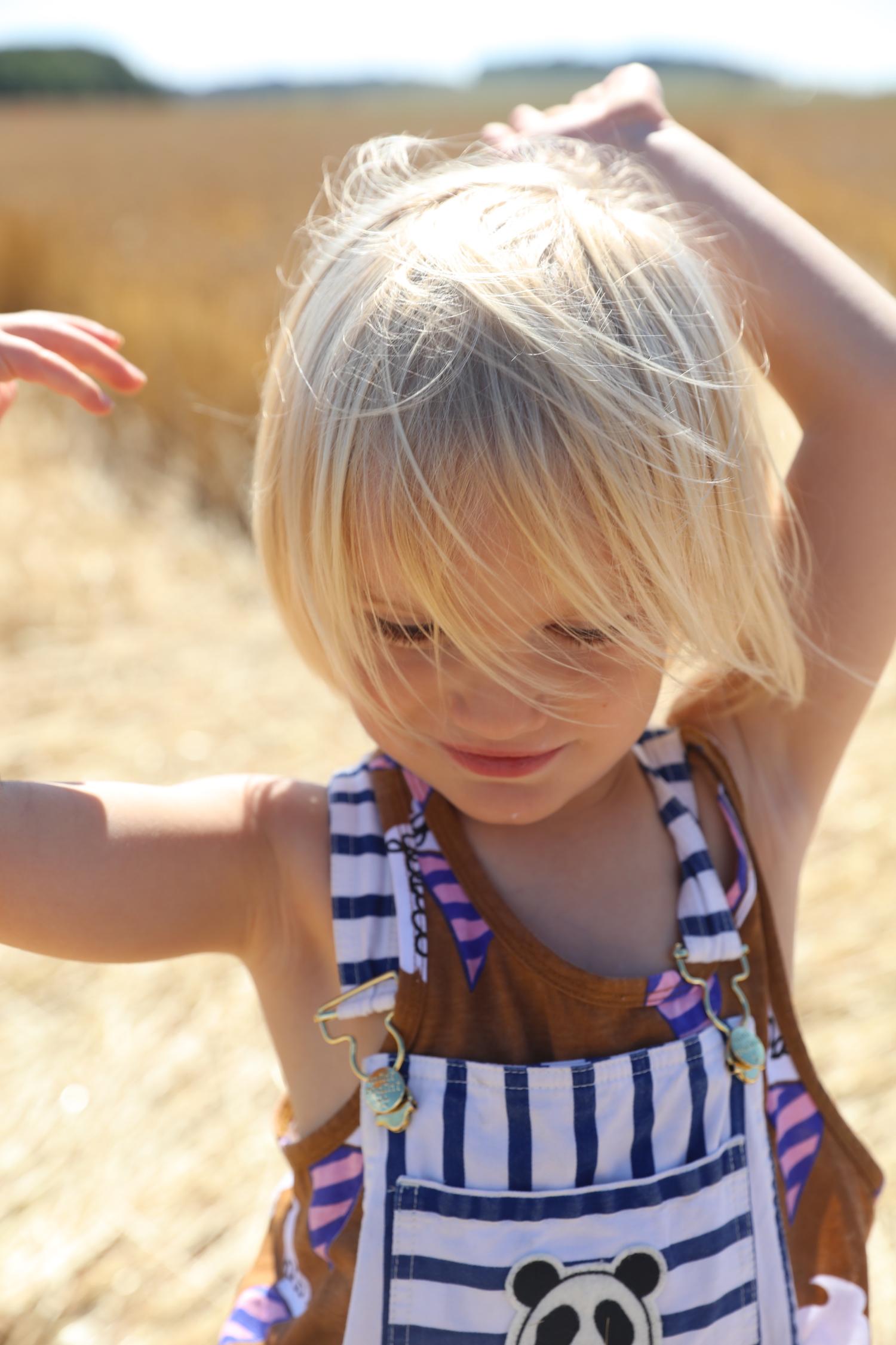mini_rodini_panda_dungarees_childrensalon