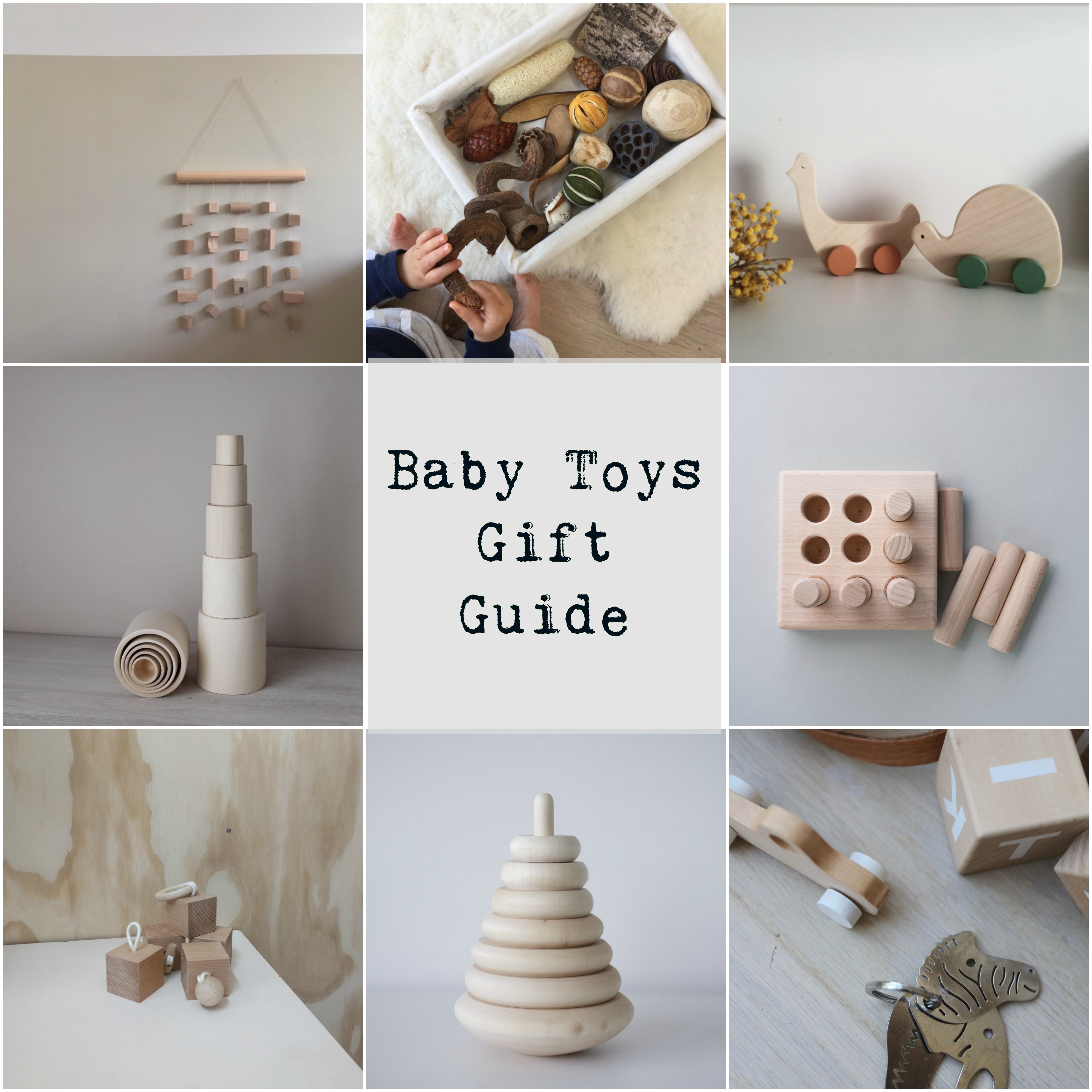 Baby_toys_gift_guide