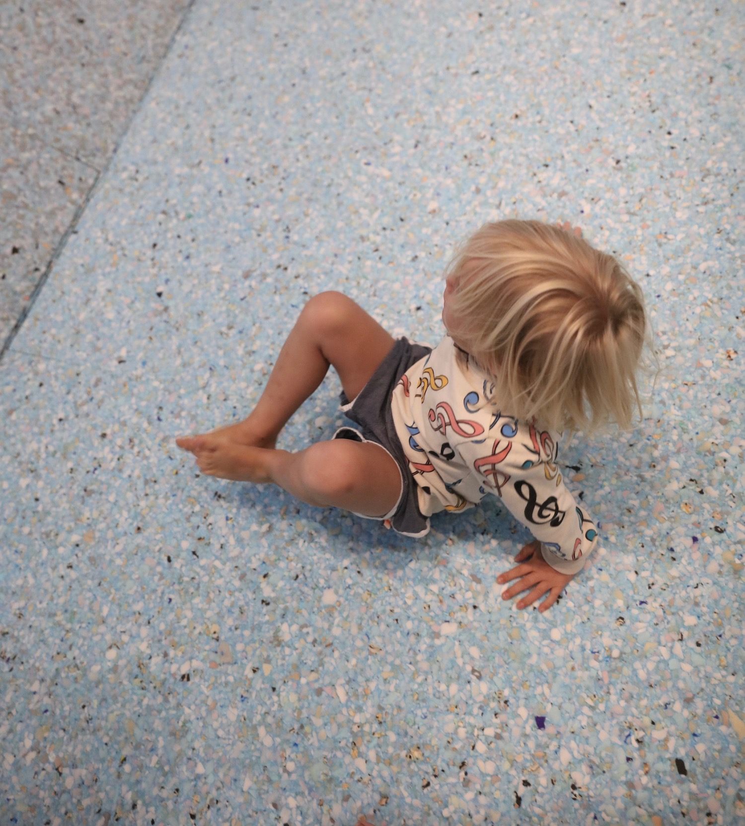 Brutalist_playground_mini_rodini