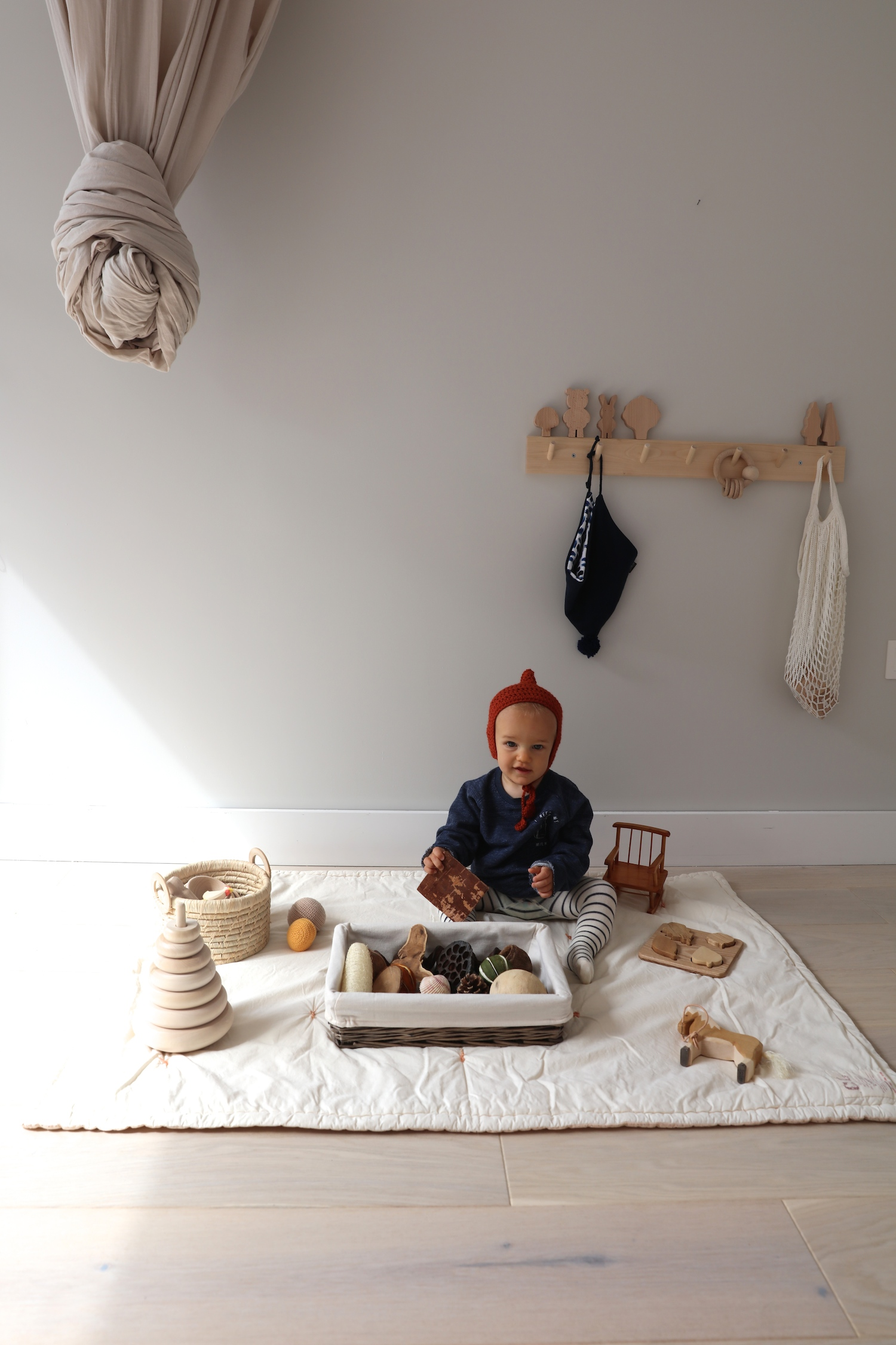 baby_wooden_natural_toys