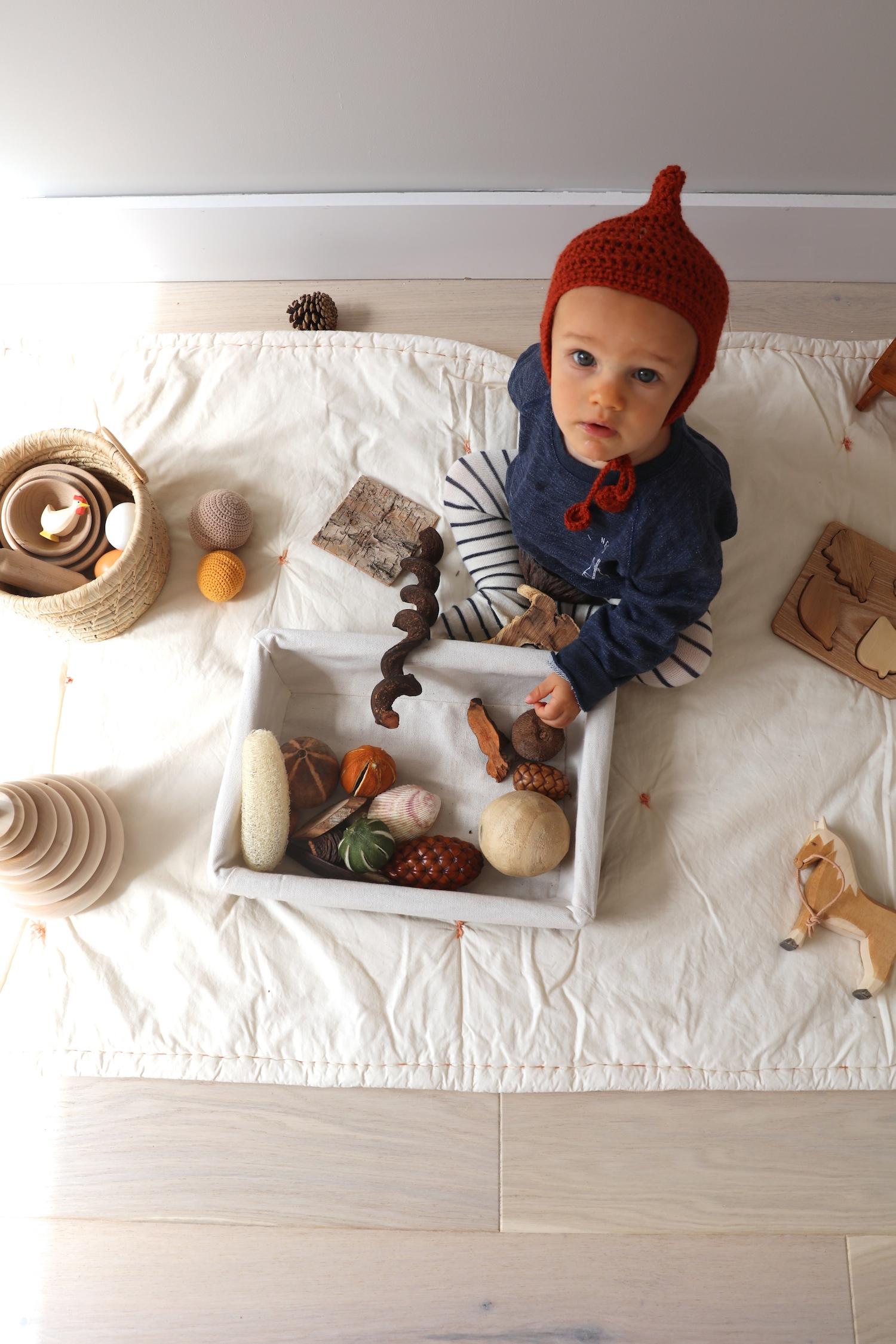 baby_wooden_toys_happpy_little_folks_sensory_baksket