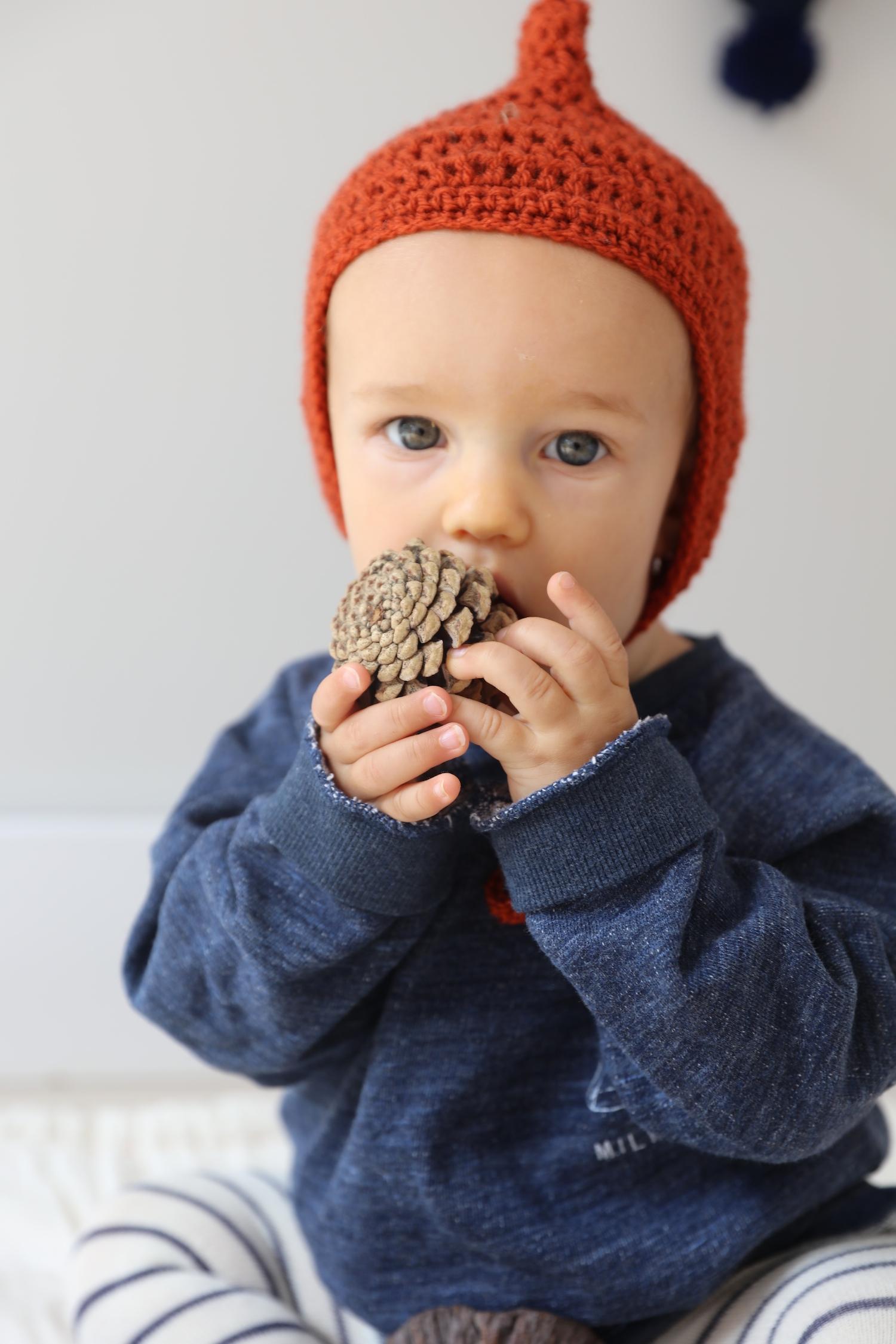 navy_sweatshirt-baby_claude_and_co