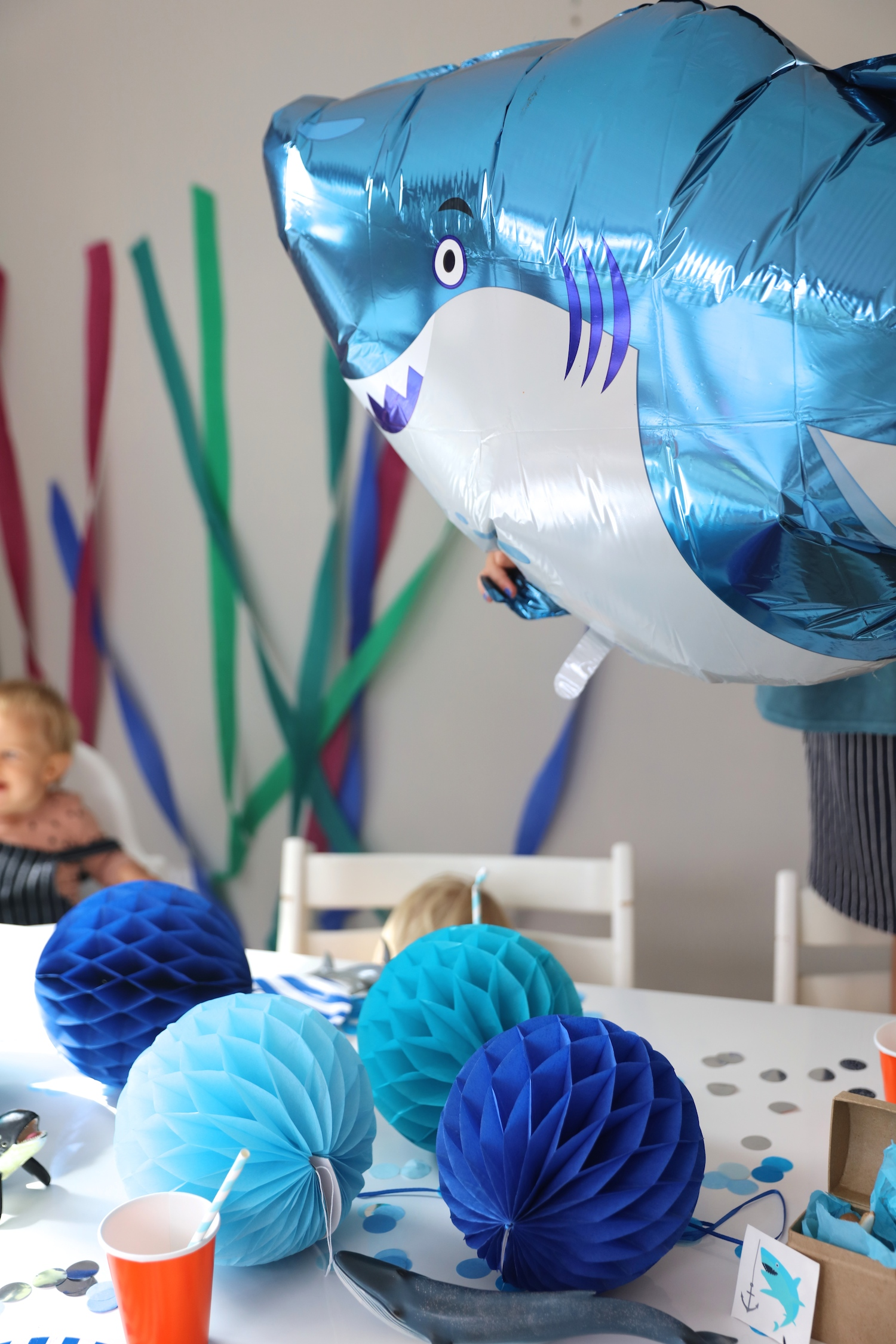 shark_balloon_little_lulubel_sea_party