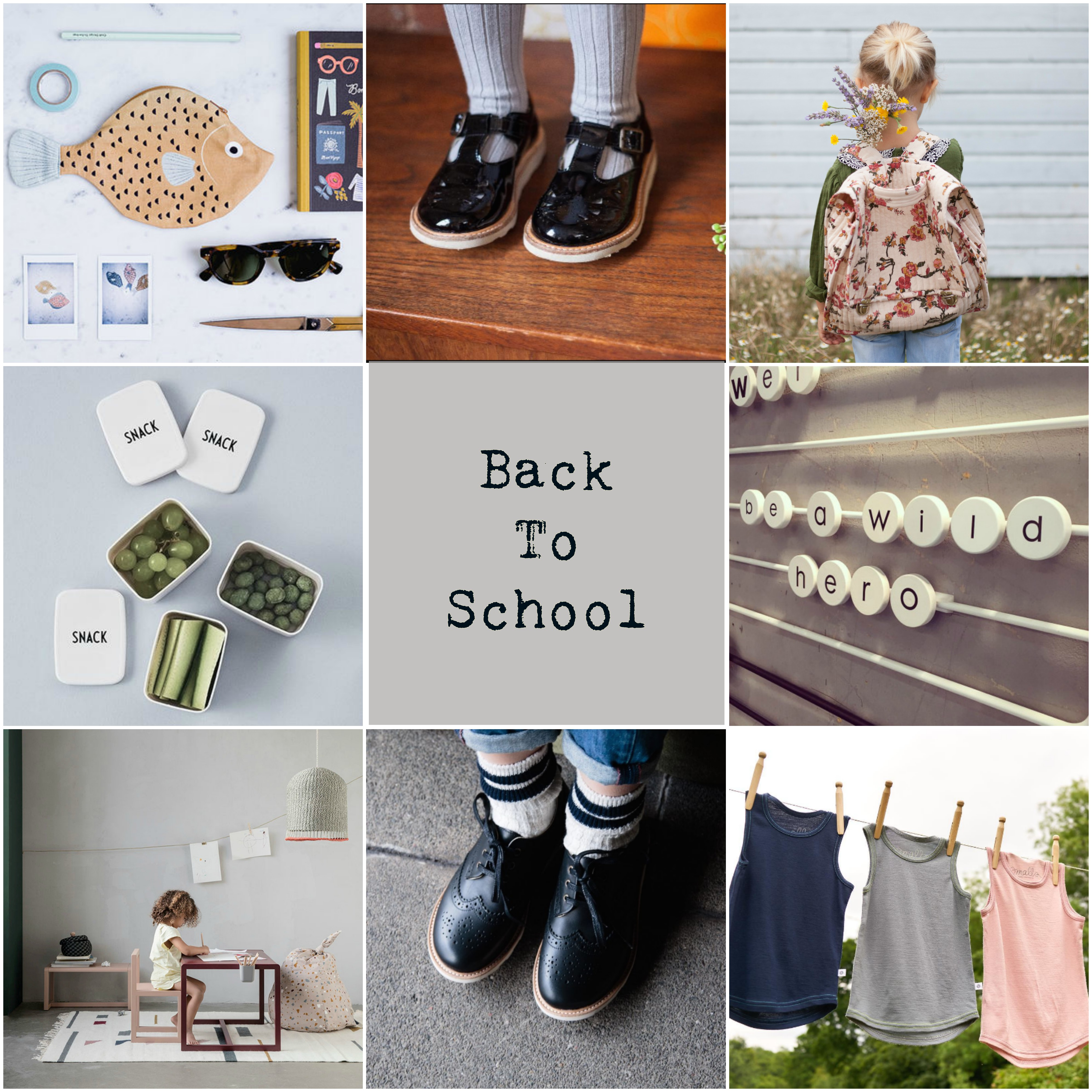 Back_to_school_guide