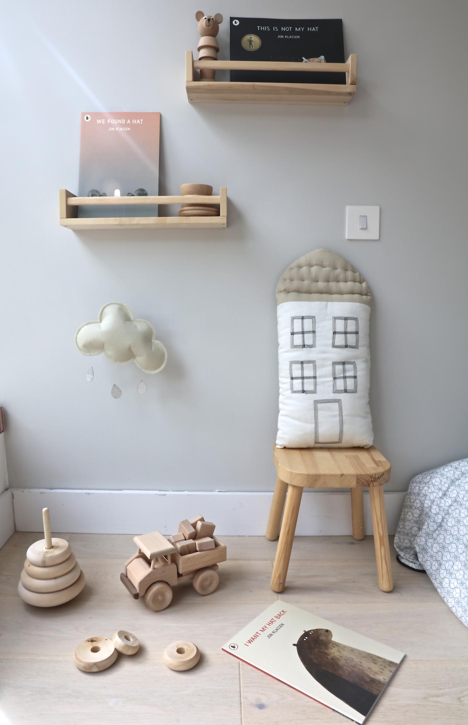 Camomile_london_house_cushion_pillow_giveawa7
