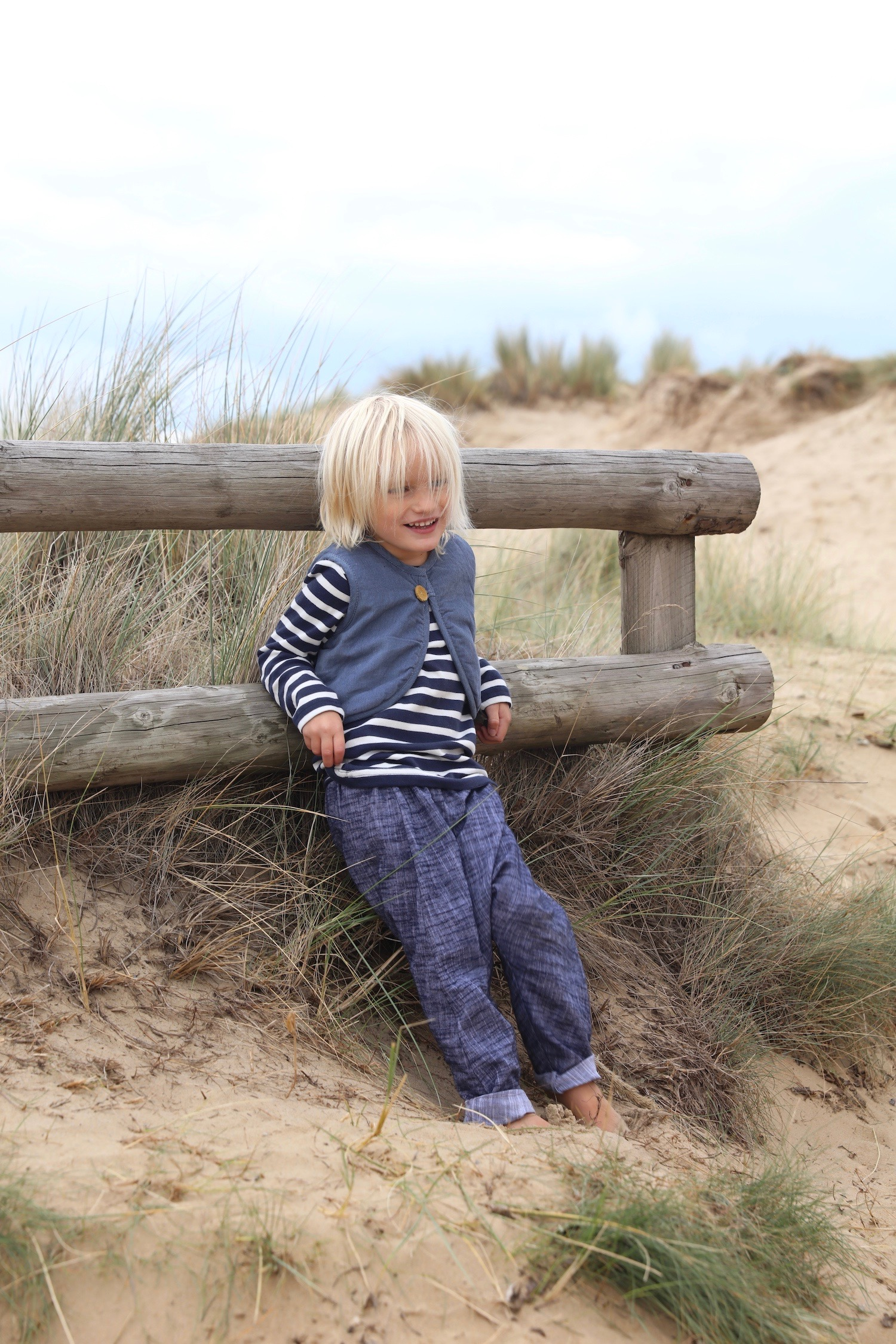 Little_cotton_clothes_boys_kids_trousers_stripe_to