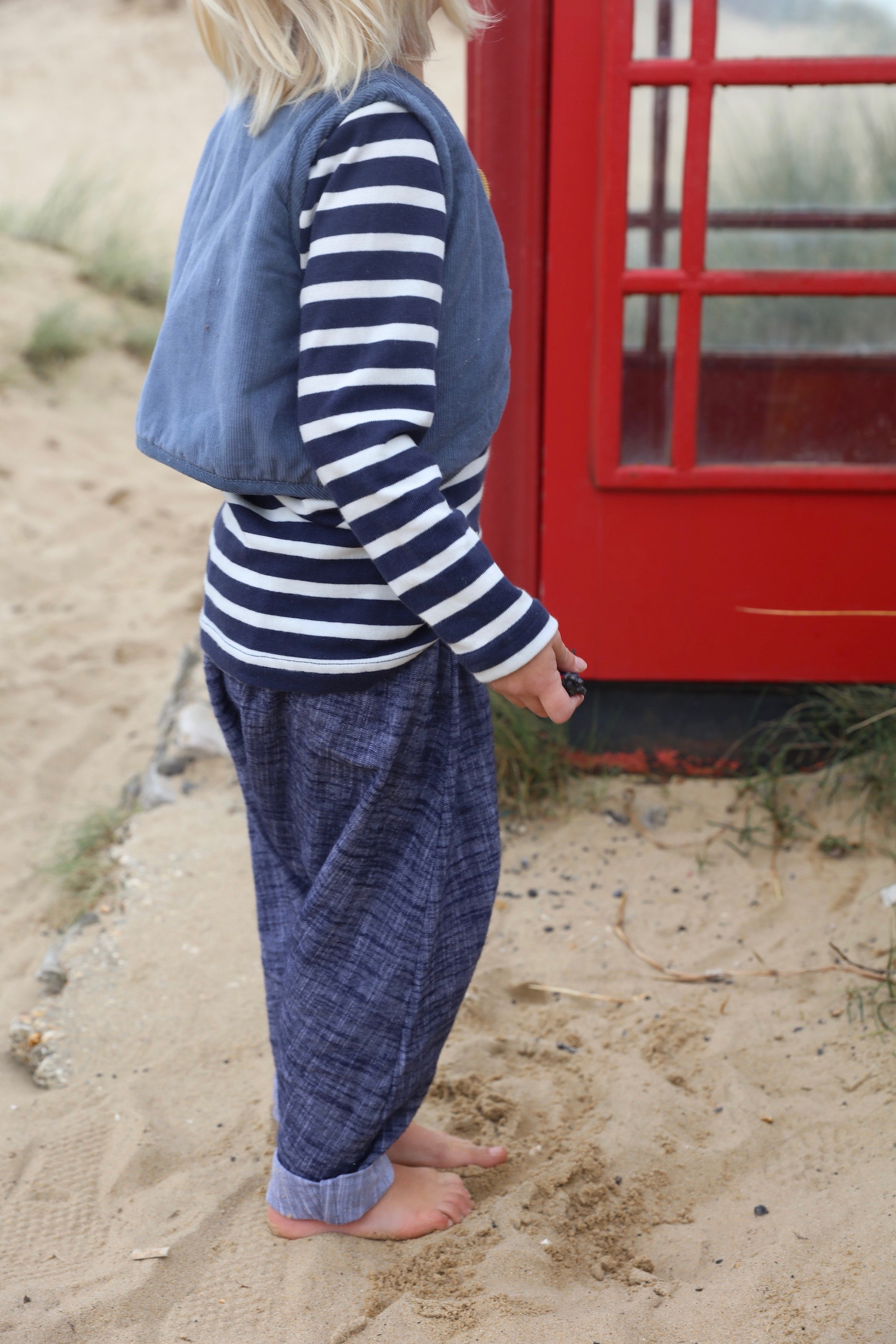 Little_cotton_clothes_boys_trousers_stripy_top