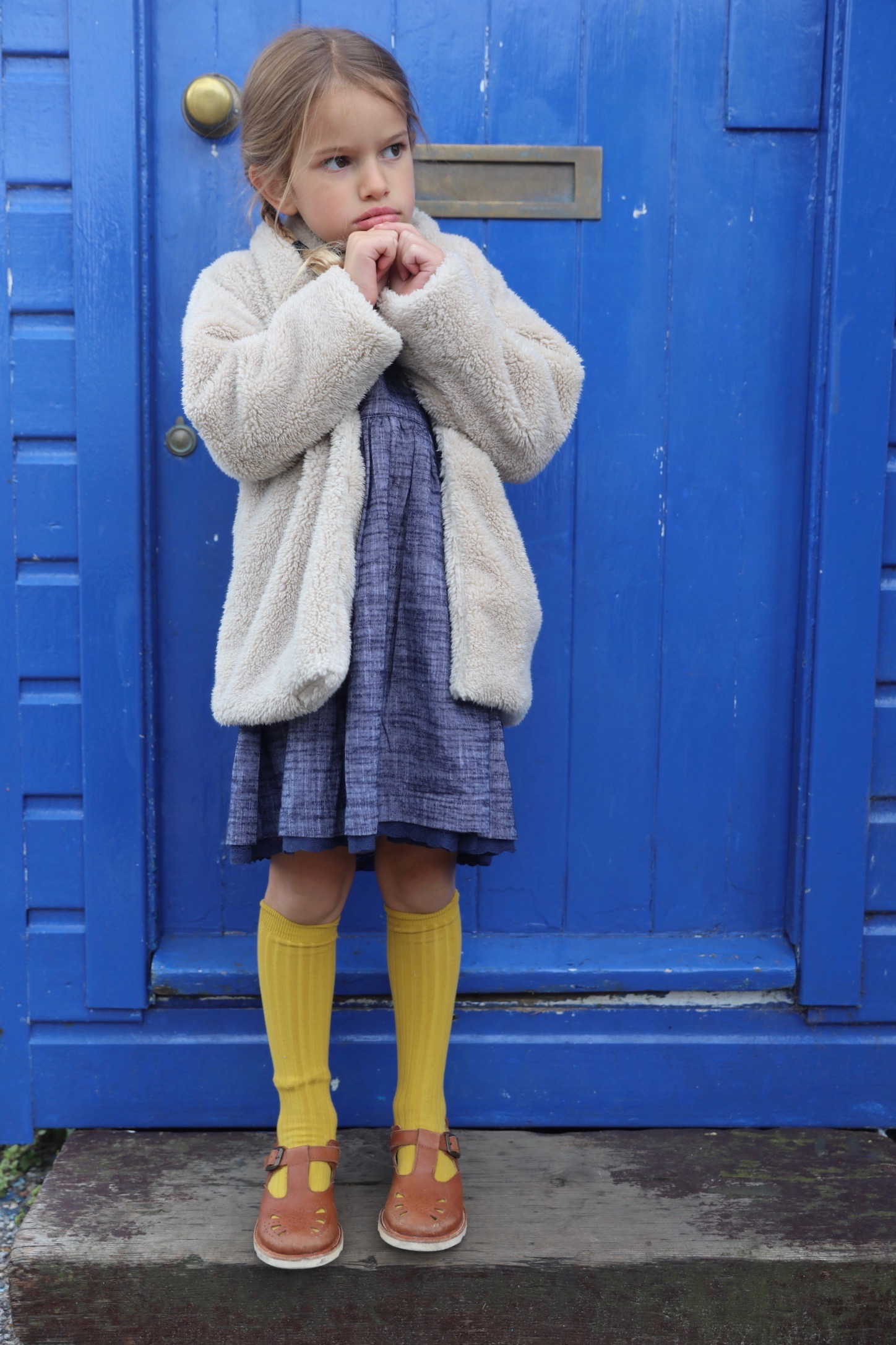 Little_cotton_clothes_maed_mini_coat