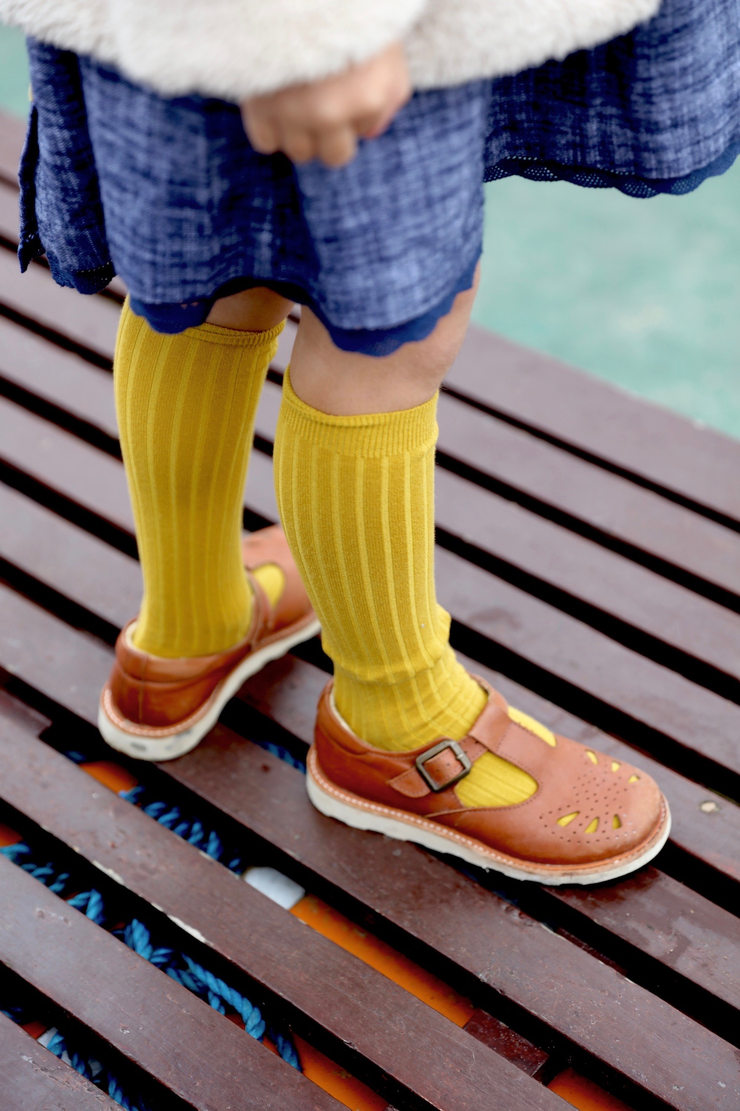 Little_cotton_clothes_mustard_scoks_young_soles_shoes