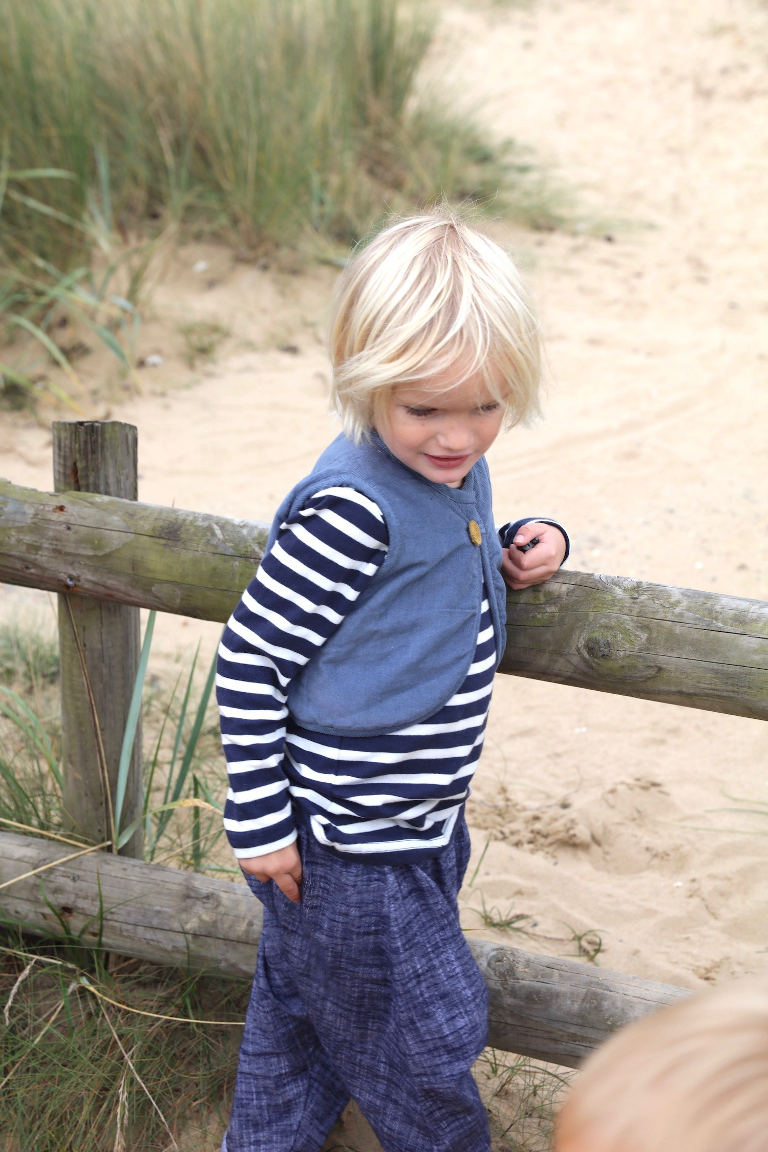 Little_cotton_clothes_unisex_kids