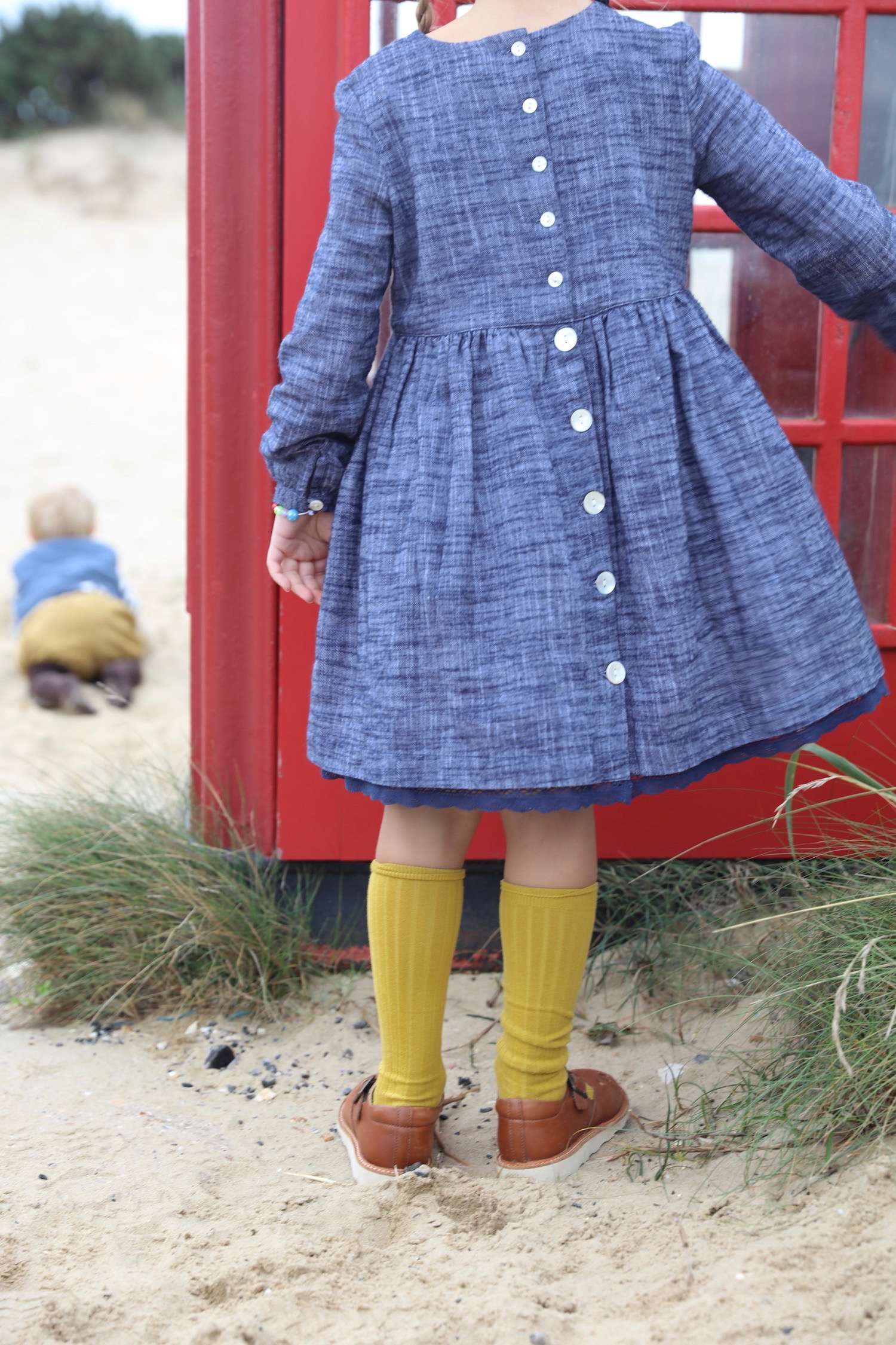 indigo_dress_Little_cotton_clothes
