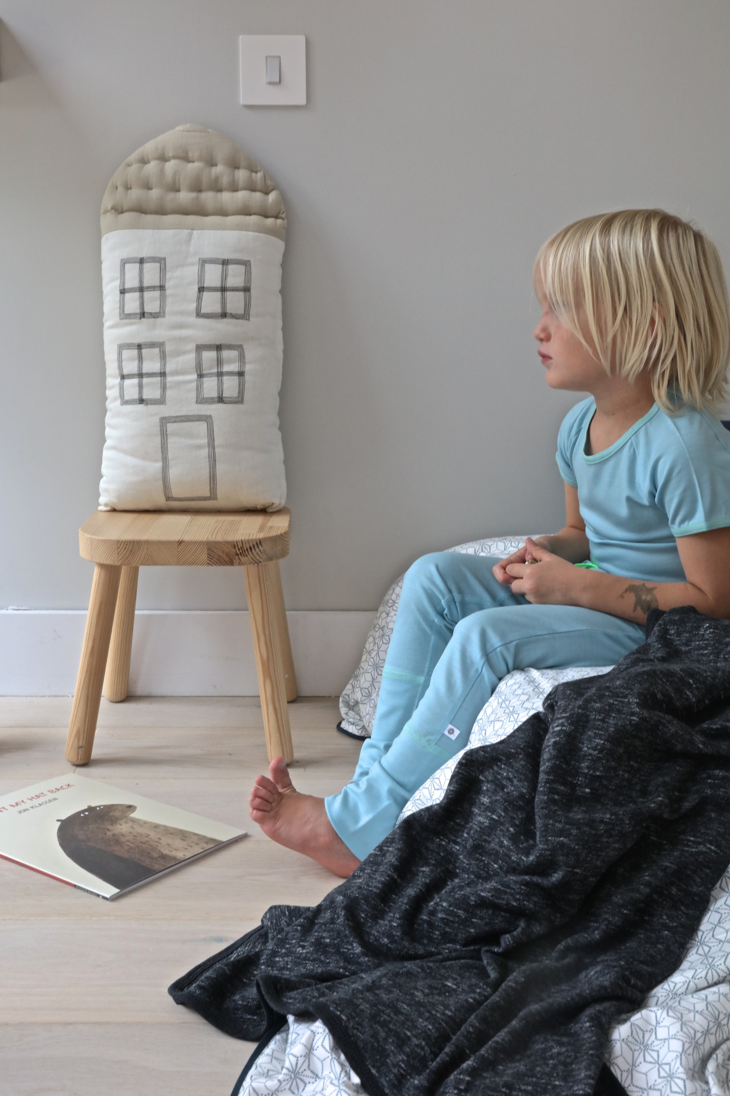 love_my_smalls_merino_vest_pyjamas_giveaway