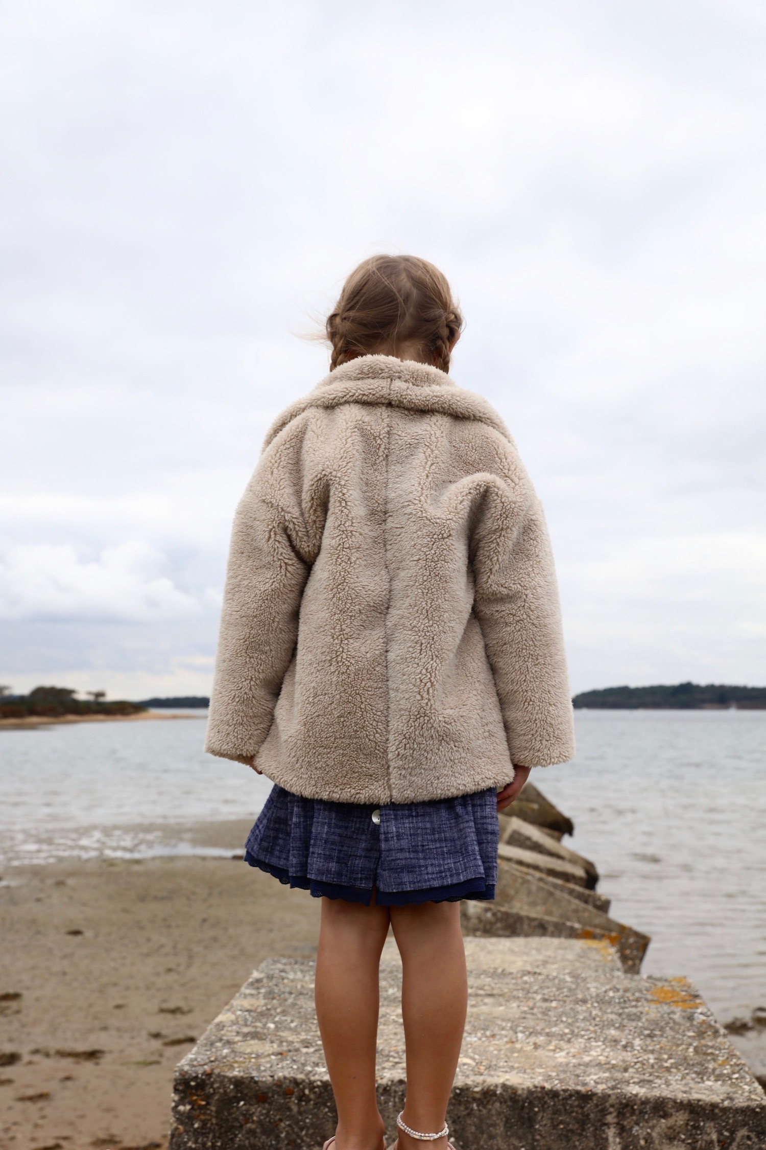scandi_mini_maed-coat