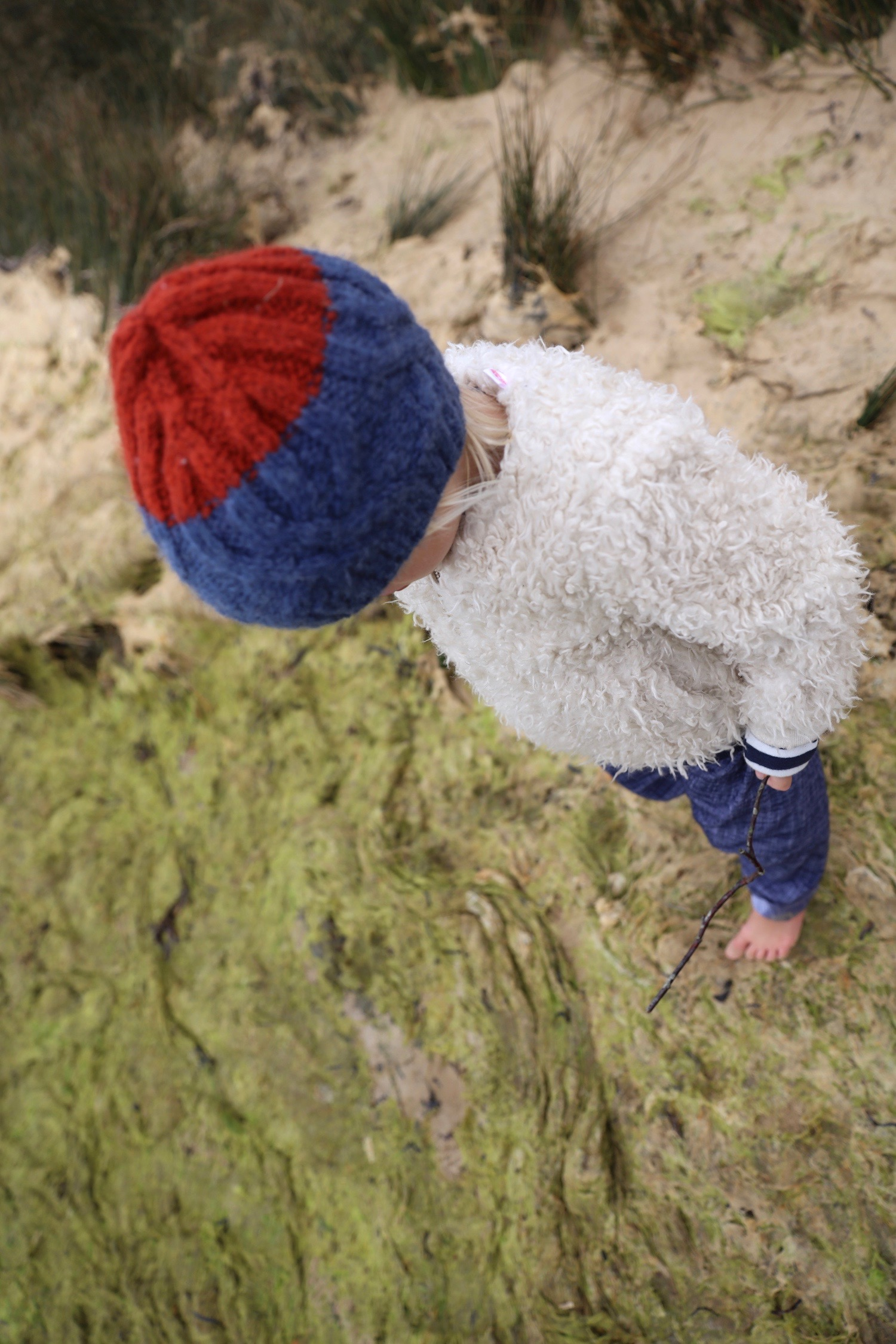 zara_jacket_bobo_choses_hat