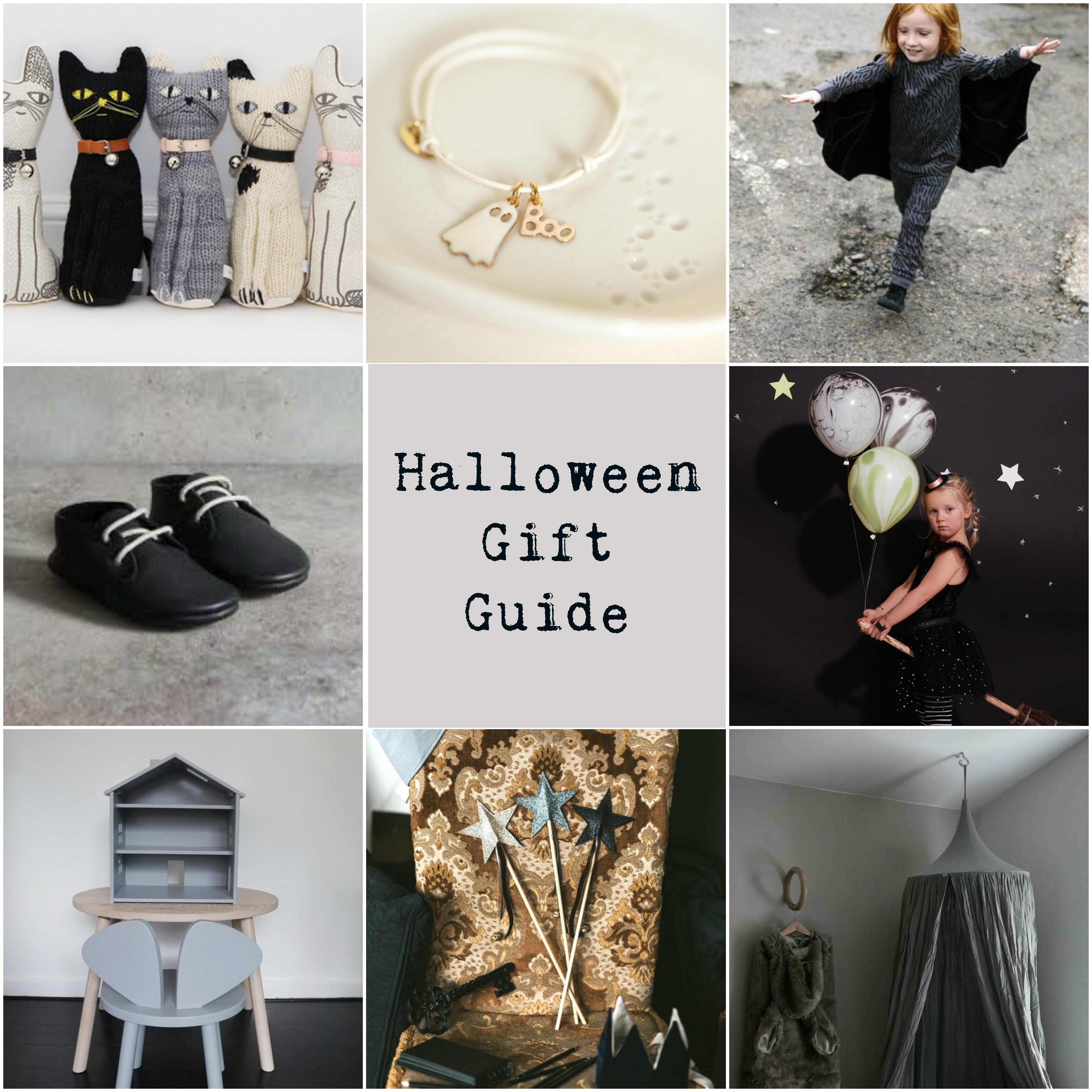 Halloween_gift_guide_kids