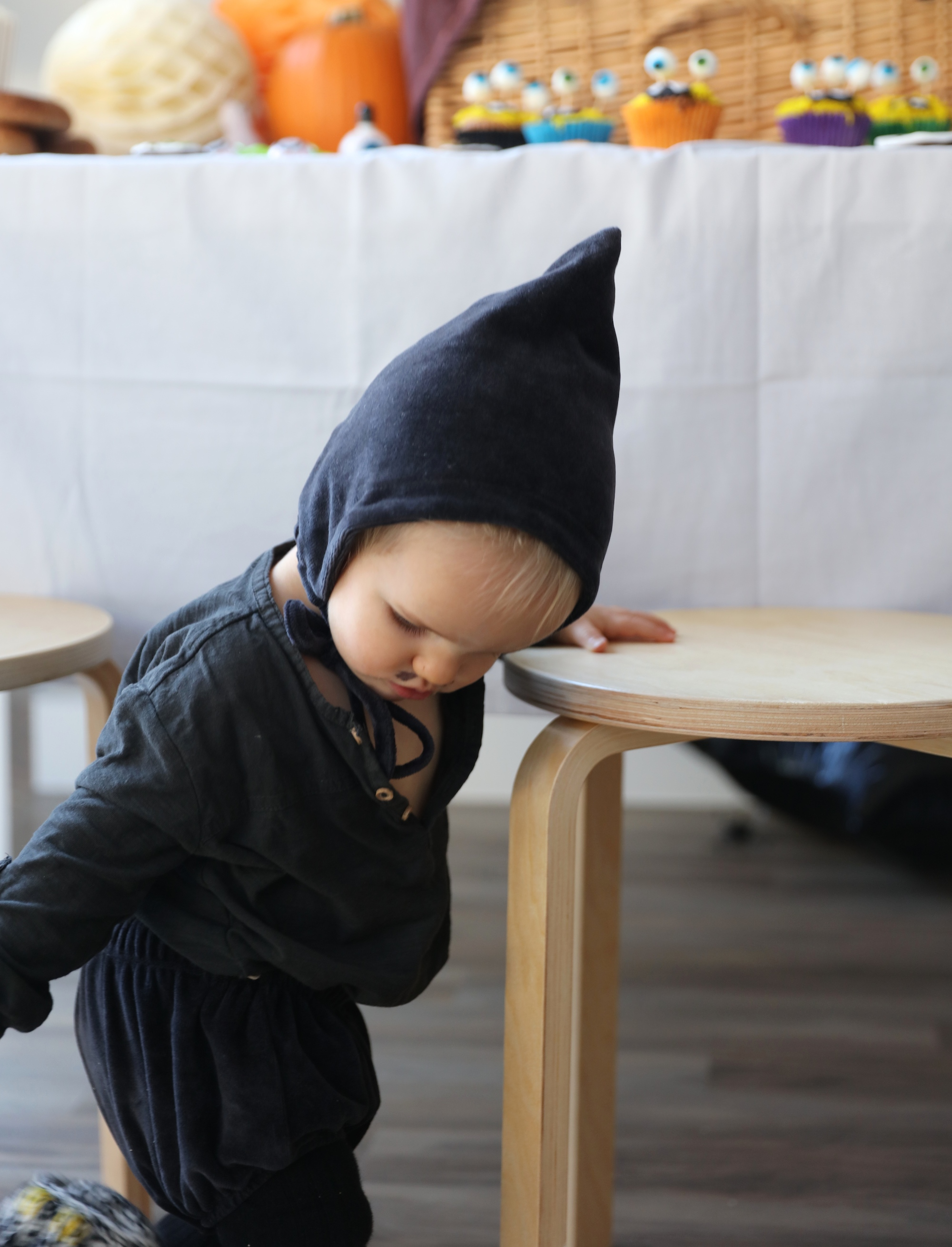 Piupia_hat_halloween_outfit_baby