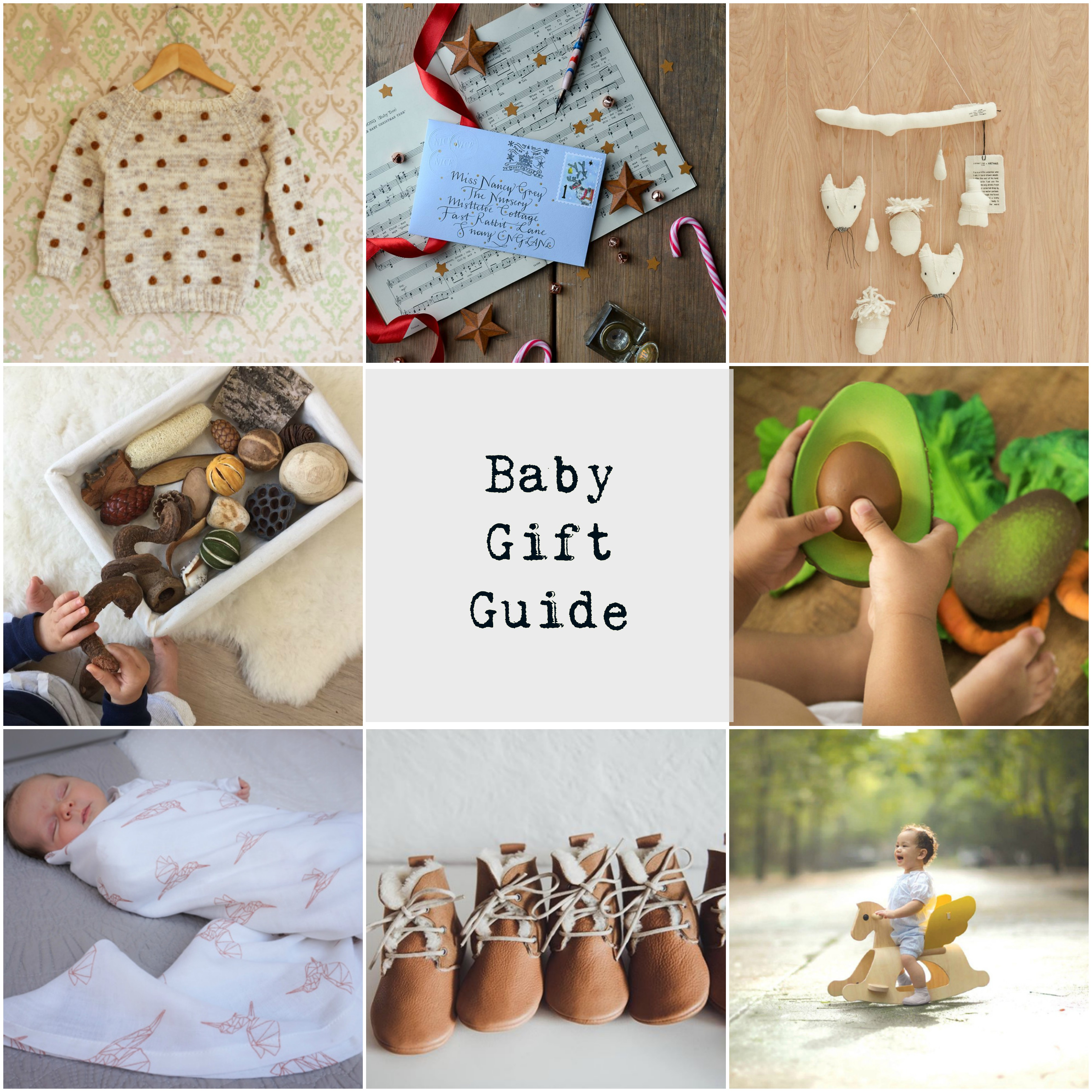 Baby_gift_guide_christmas_uber_kid