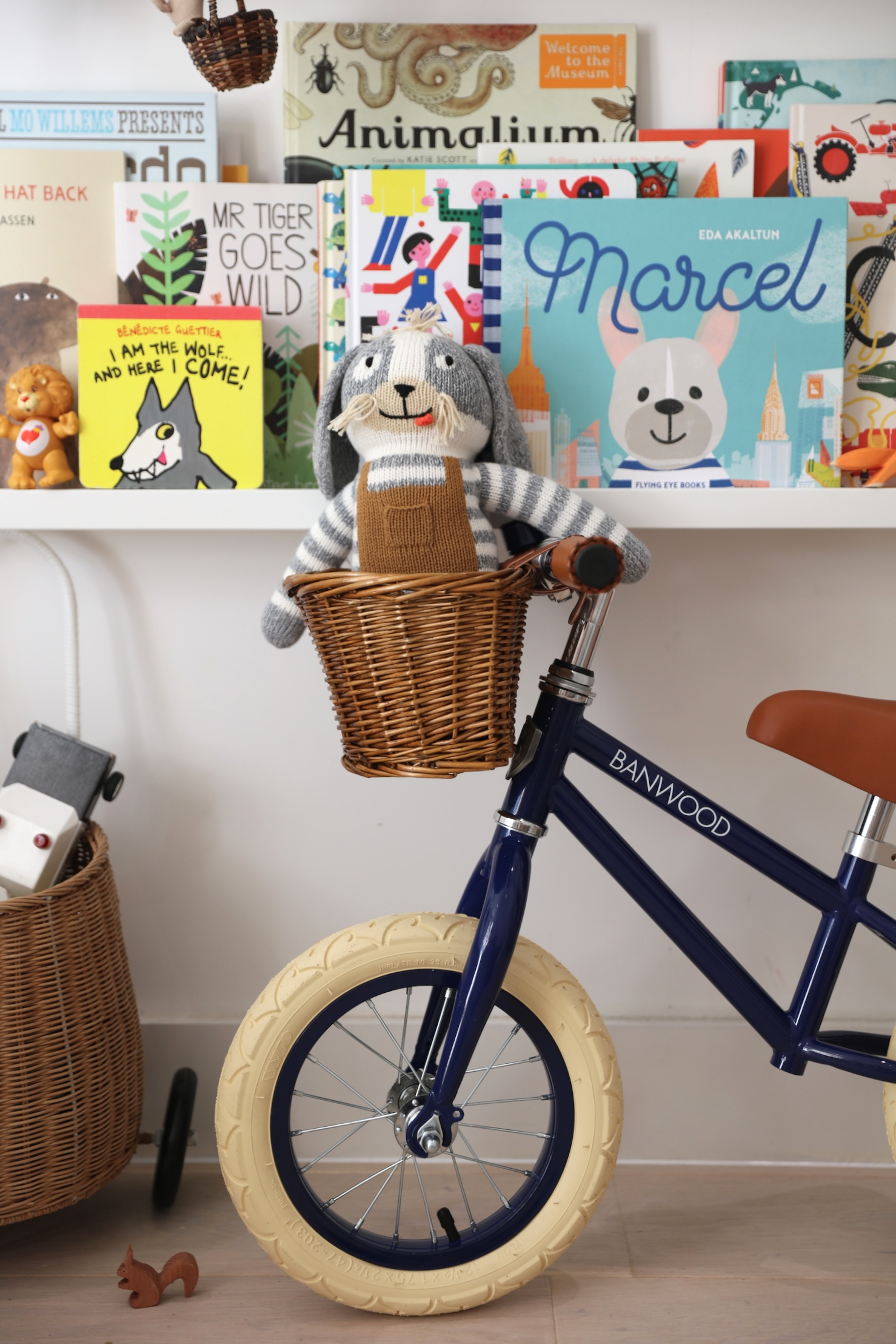 Scout_and_co_kids_banwood_bike_balance_giveaway