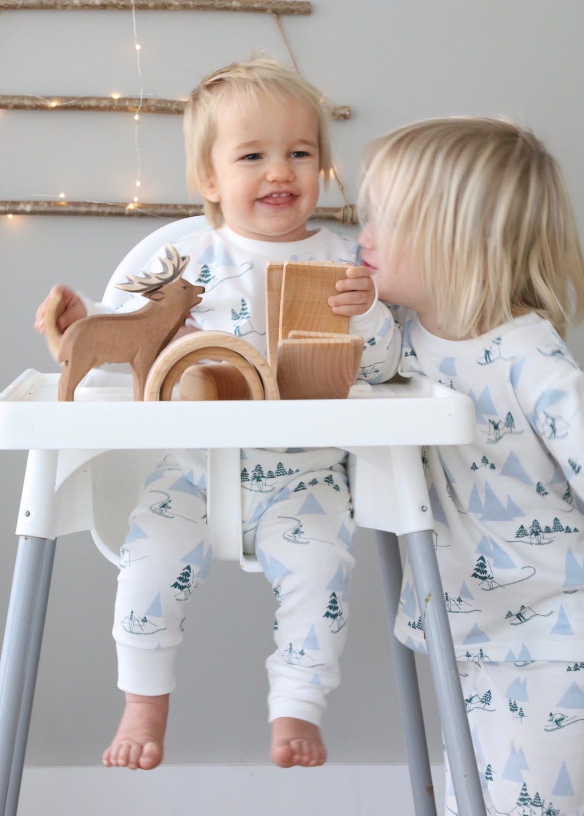 Sleepy_doe_pyjamas_kids_christmas_pjs
