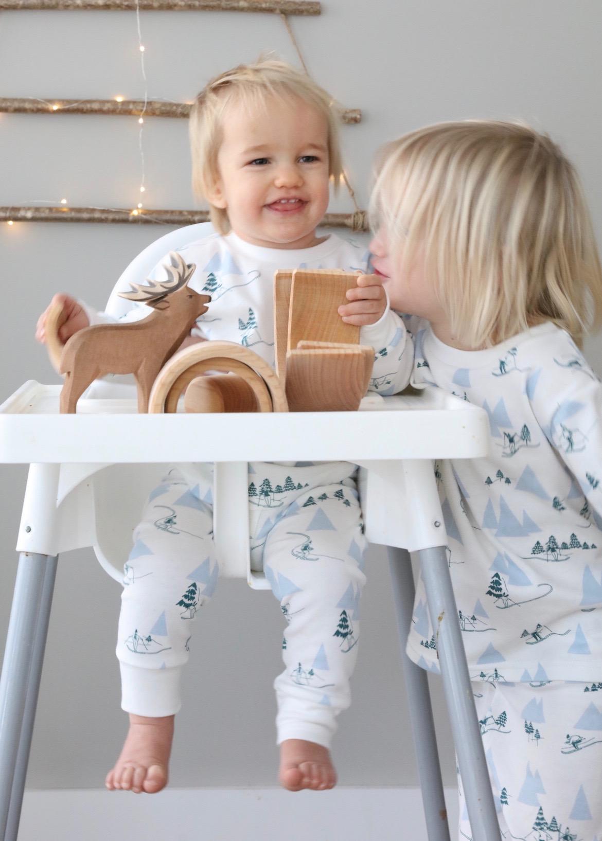 Sleepy_doe_pyjamas_kids_christmas_pjs