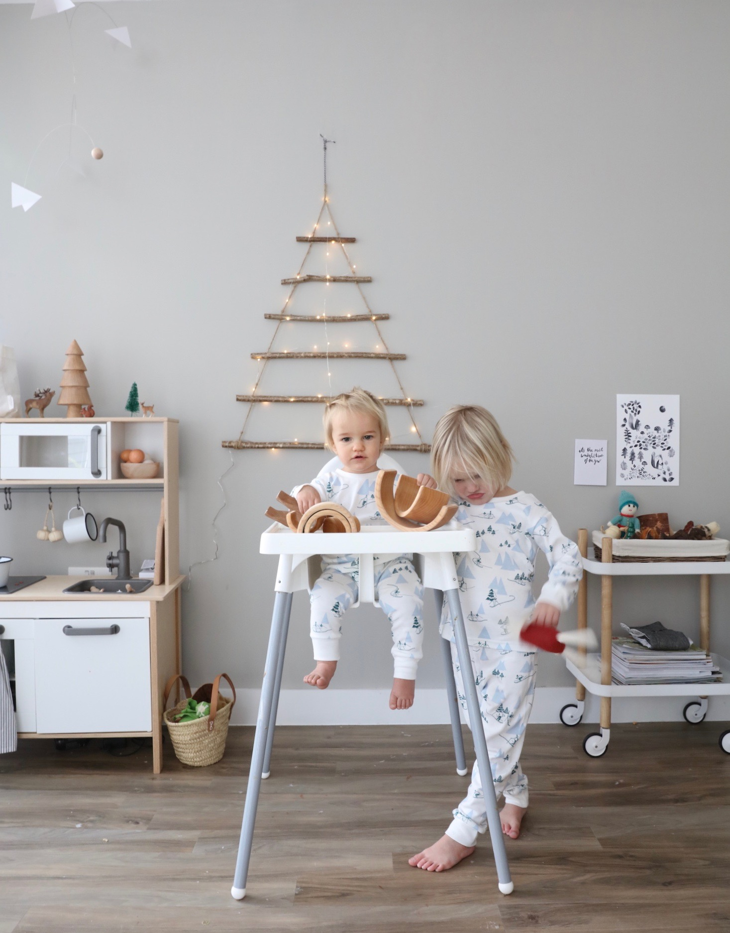 forest_and_feather_stick_tree_christmas