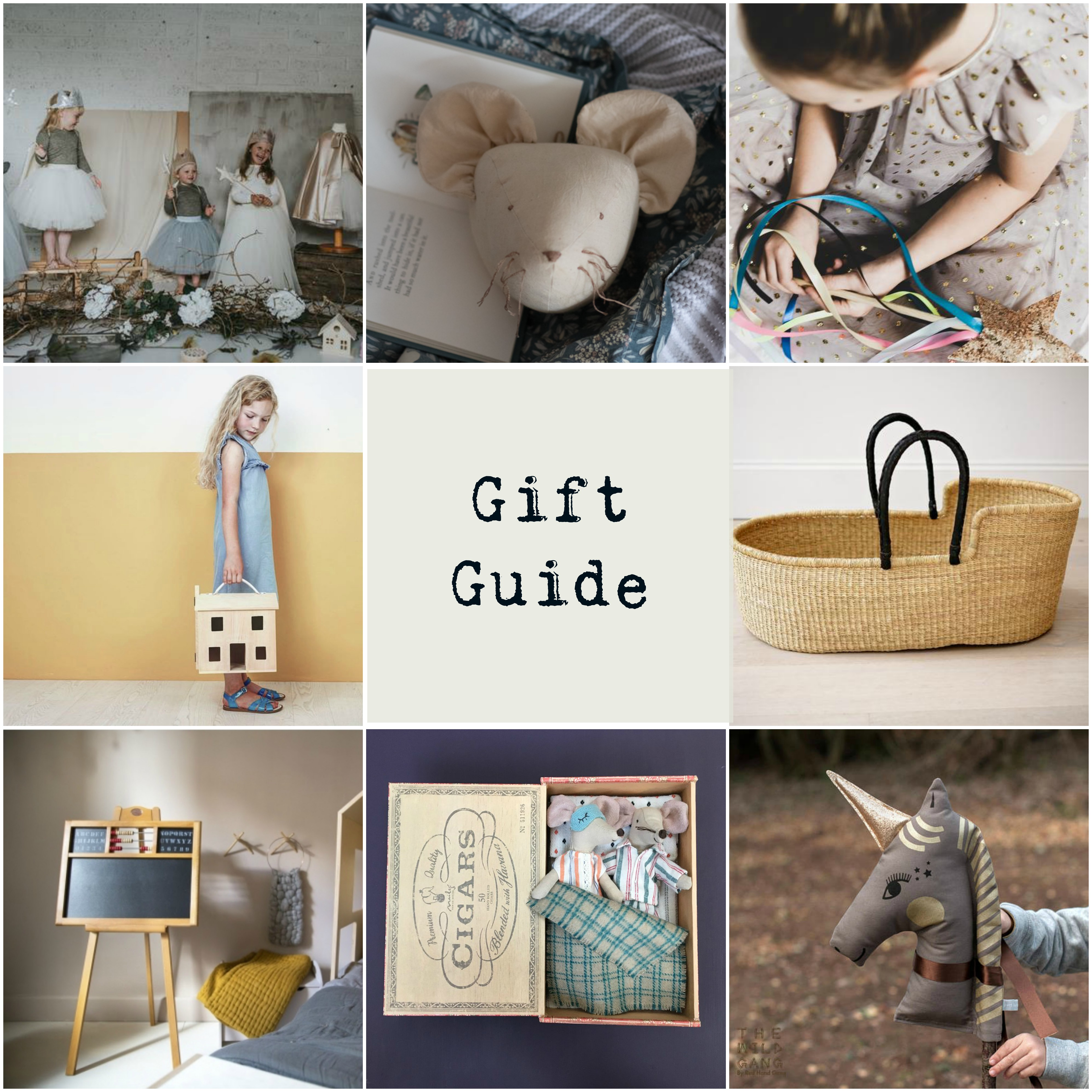 gift_guide_christmas_2017_uber_kid_girls_kids