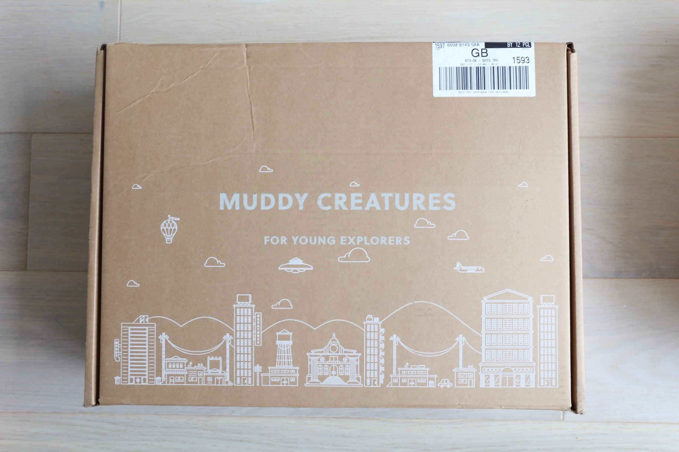 Muddy_creatures_box