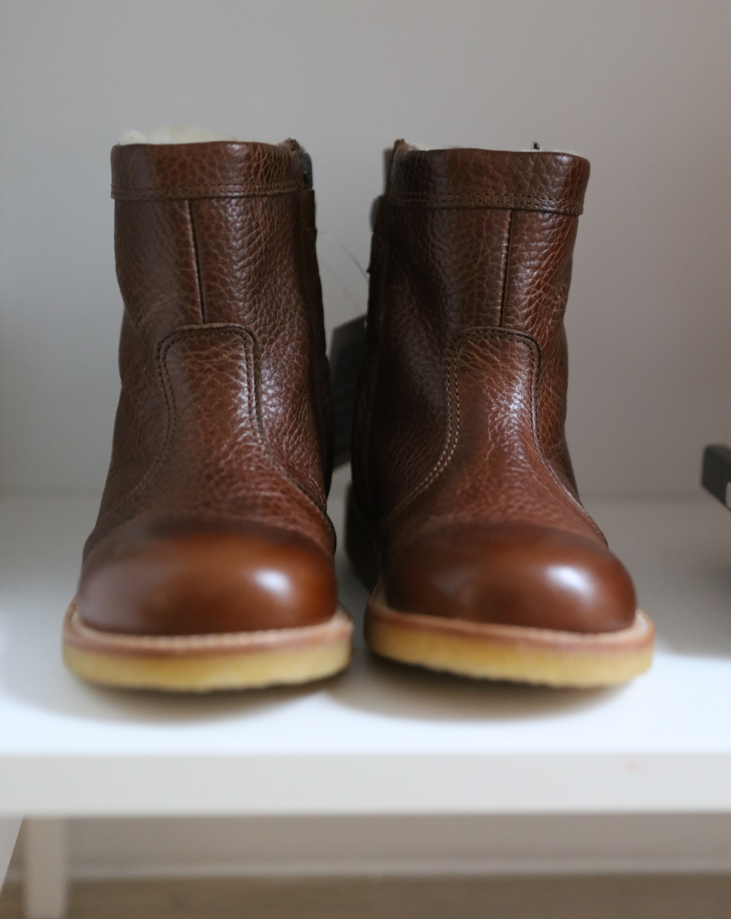 Muddy_creatures_kids_boots_shoes_outfits_service
