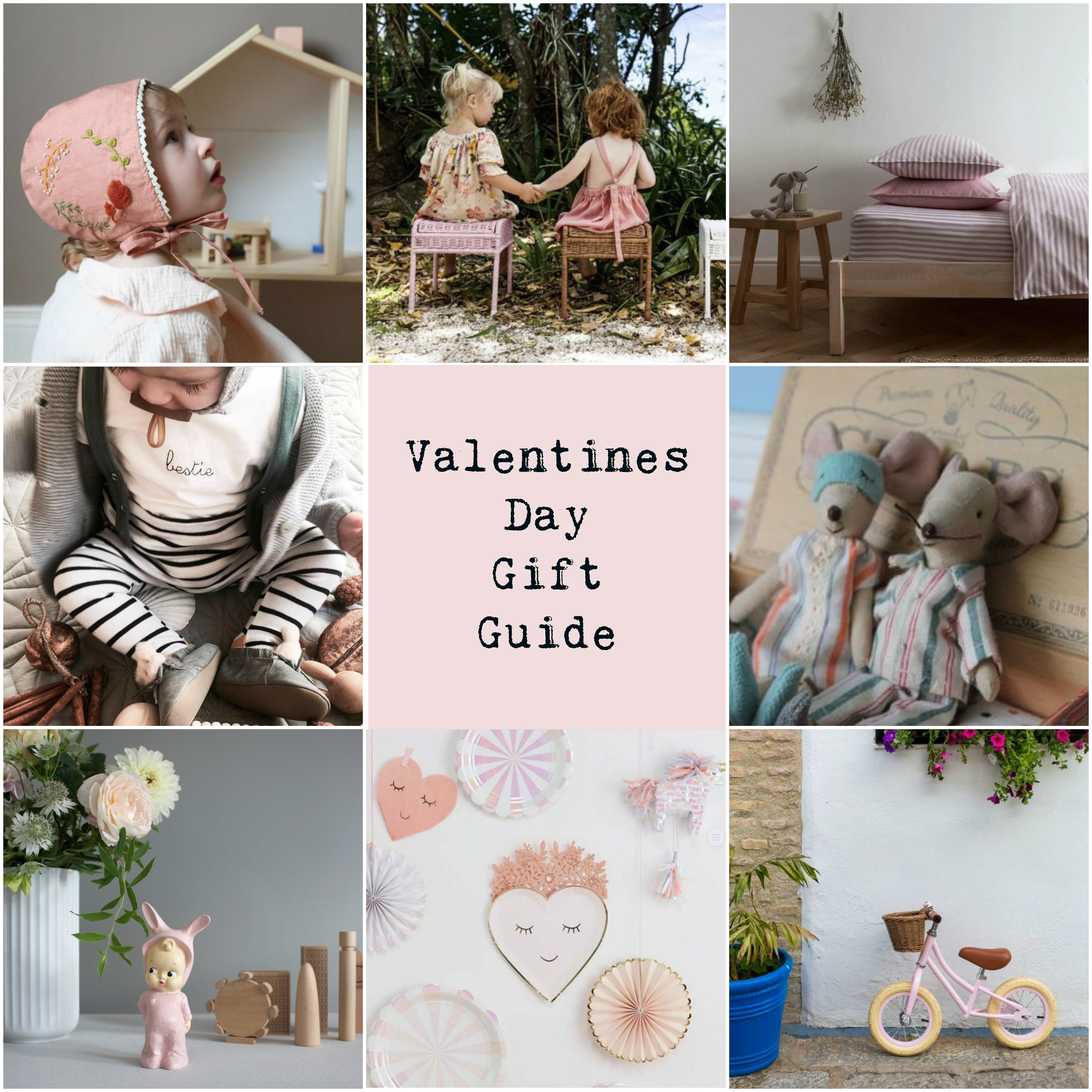 Valentines_day_gift_guide_kids