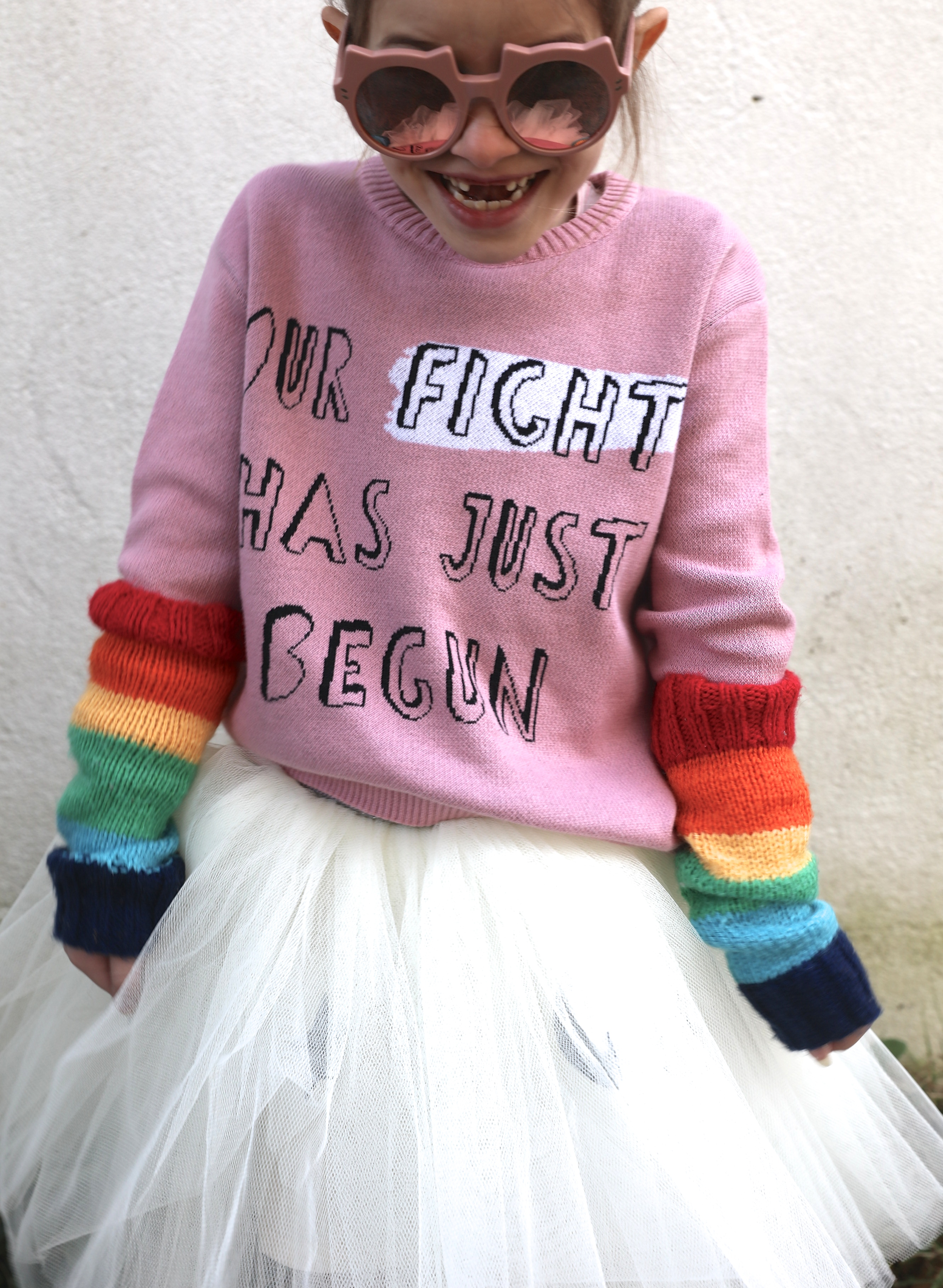 Activist_by_cissy_wears_rainbow_equality_juper