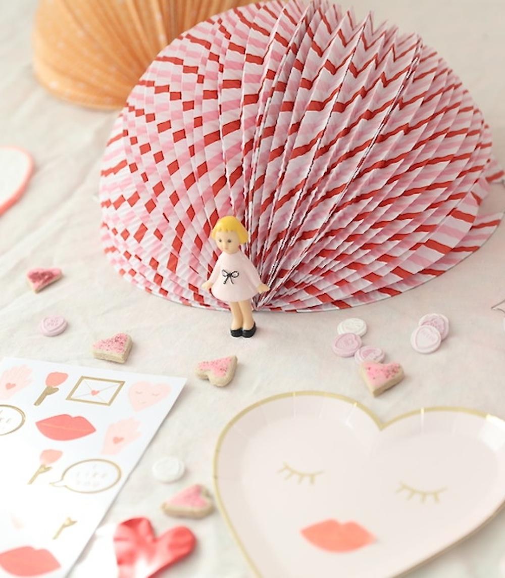 Lapin_and_me_lost_toys_agnes_meri_meri_Valentines_party