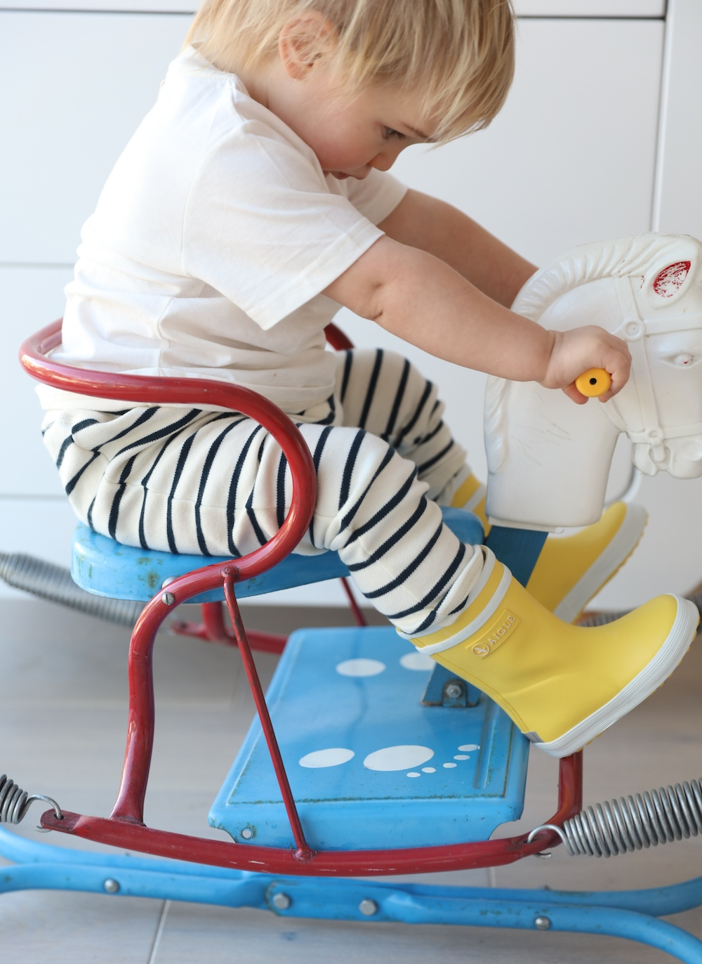 Organic_zoo_the_little_natural_co_striped_leggings_baby