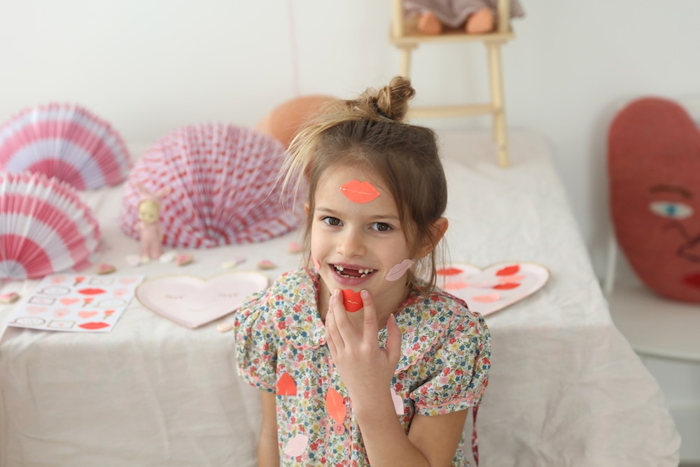 Valentines_party_chloe_uber_kid_meri_meri