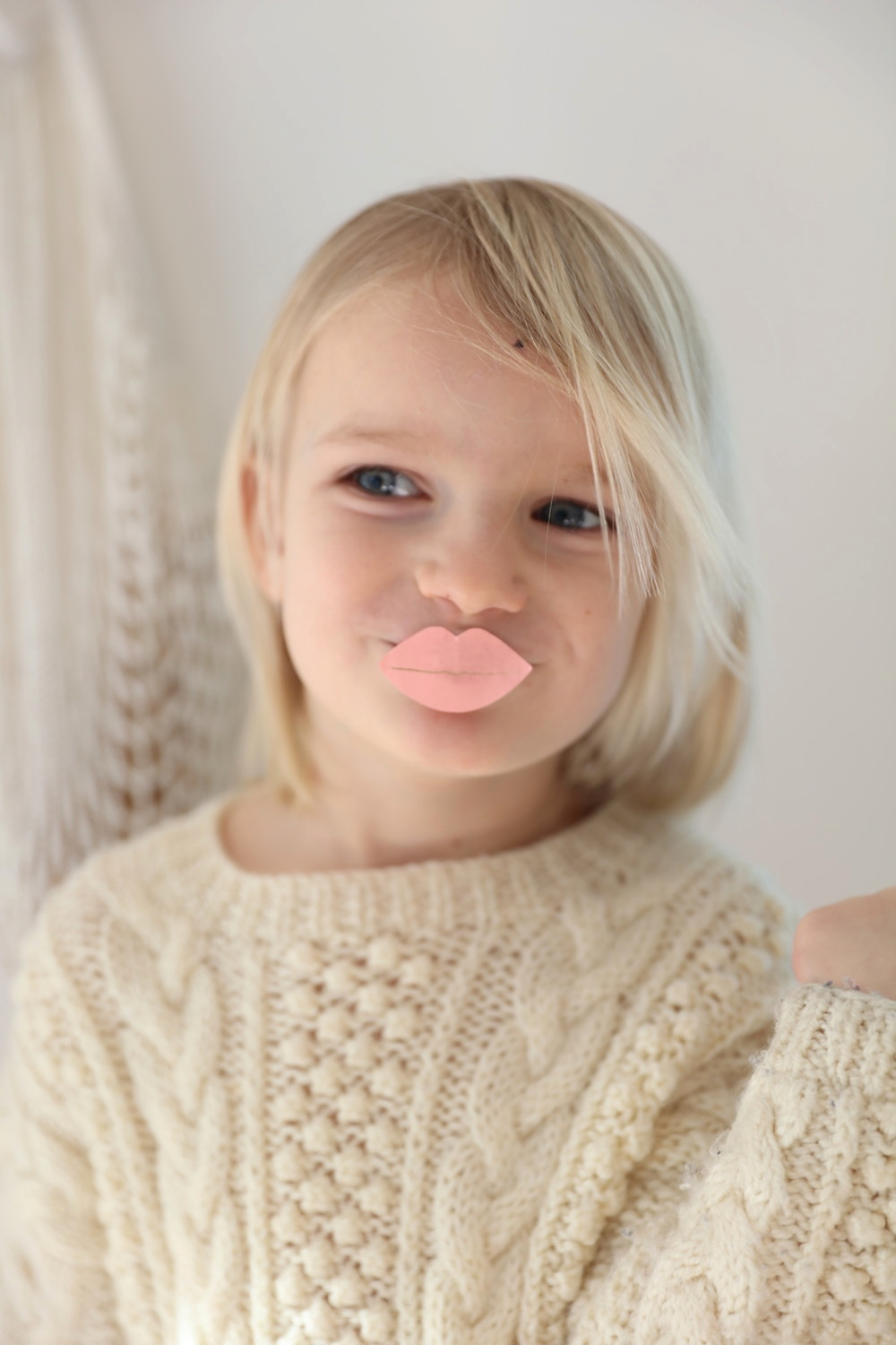 Valentines_party_meri_meri_lips-stickers