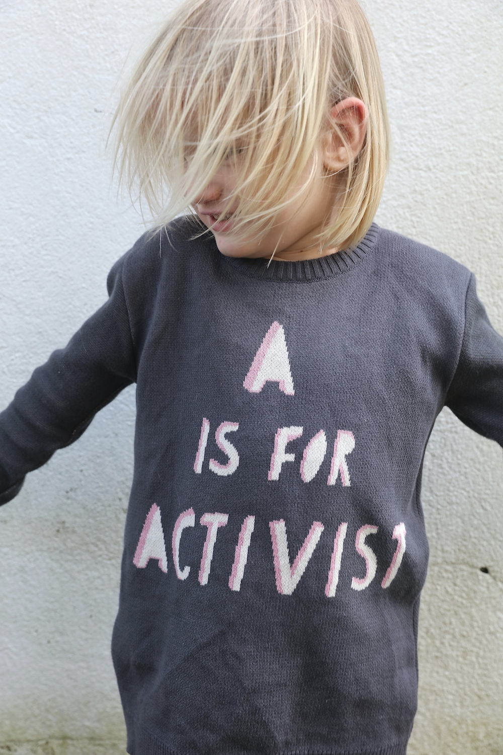 a_is_for_Activist_by_cissy_wears_jumper